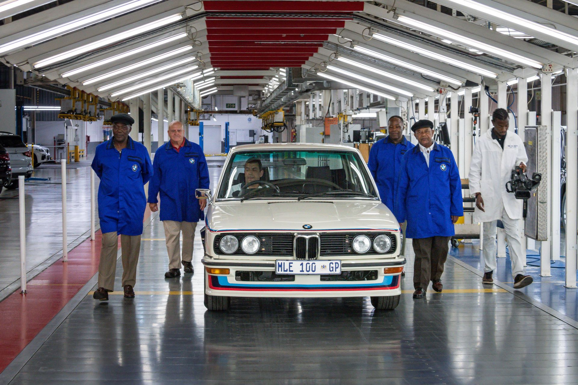 BMW-530-MLE-restoration-in-South-Africa-81