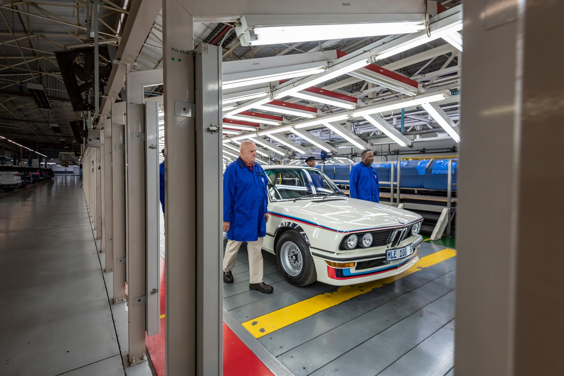BMW-530-MLE-restoration-in-South-Africa-82