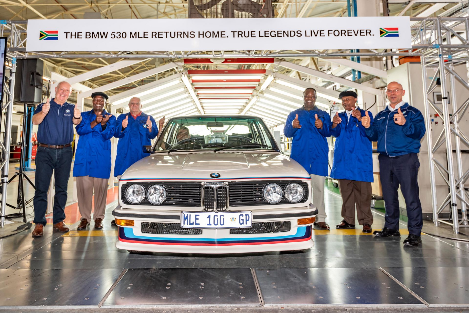 BMW-530-MLE-restoration-in-South-Africa-83