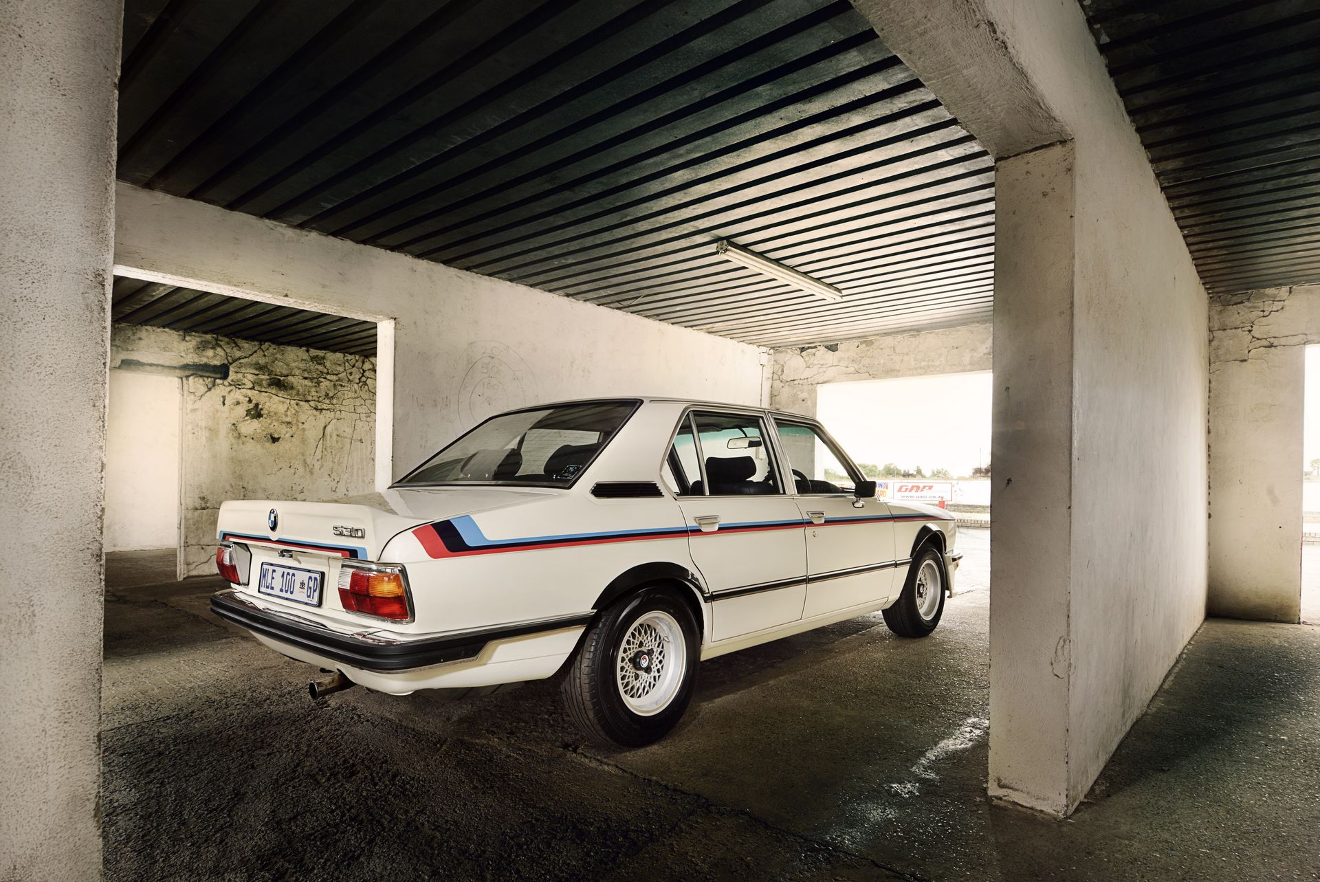 BMW-530-MLE-restoration-in-South-Africa-9