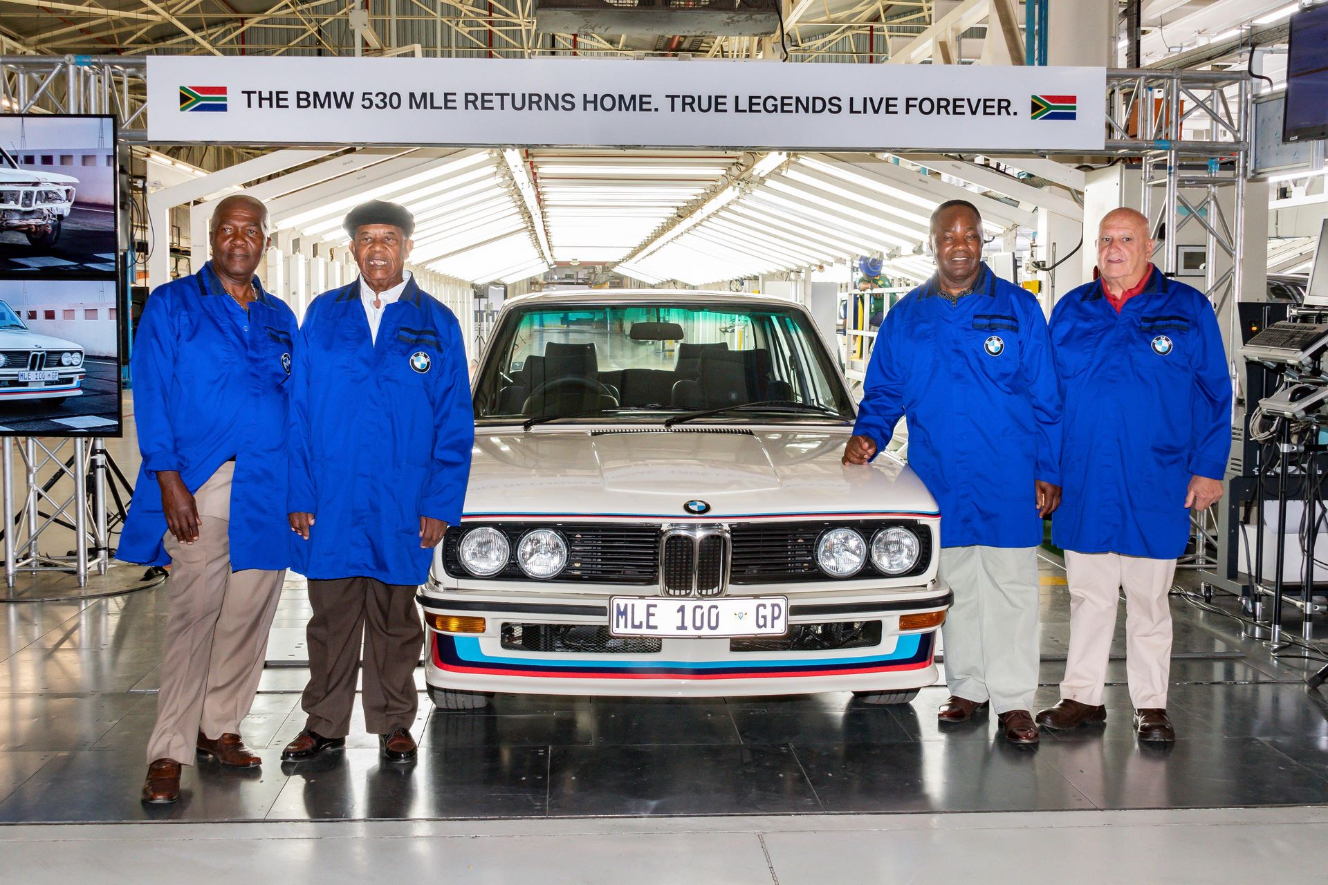 BMW-530-MLE-restoration-in-South-Africa-90