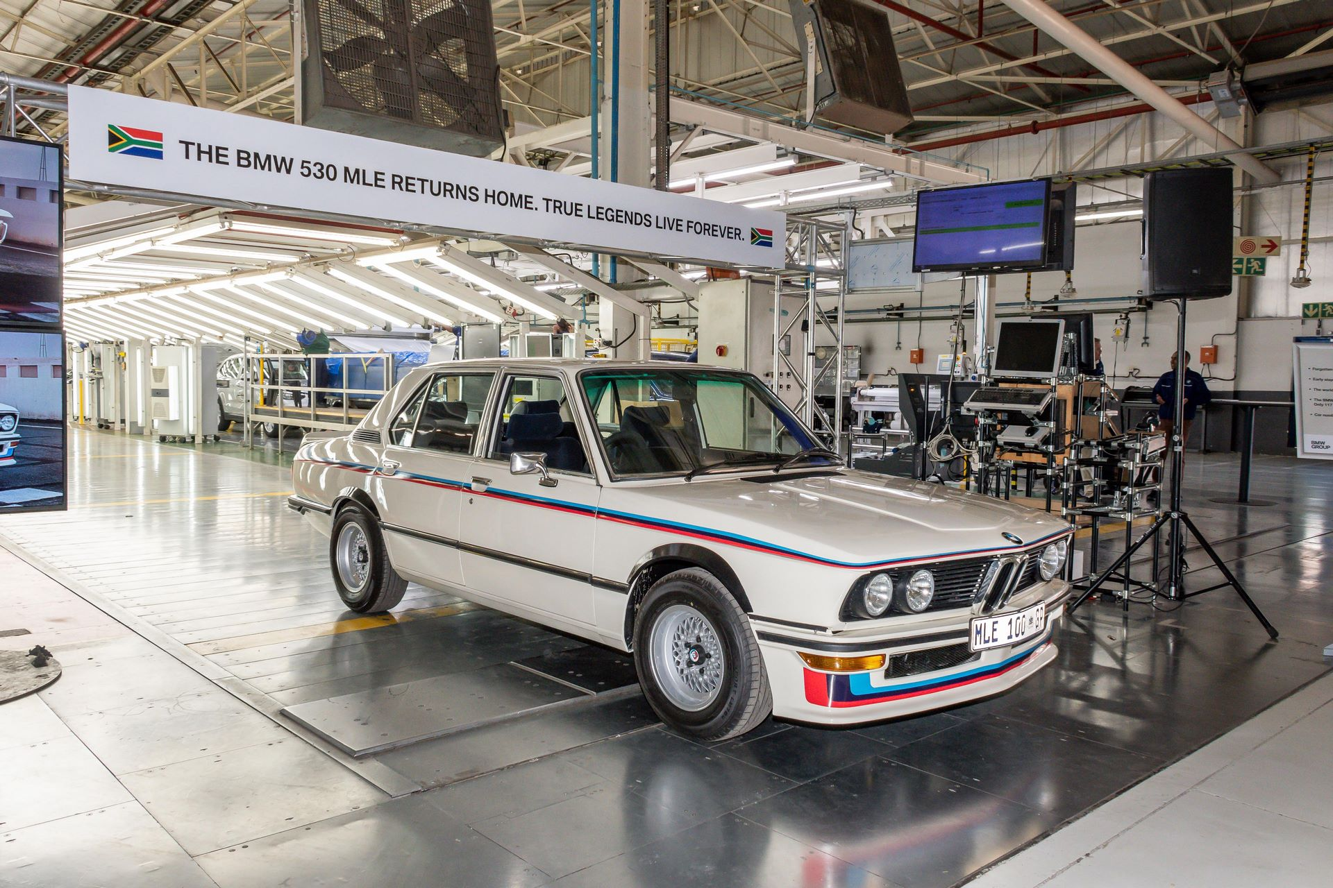 BMW-530-MLE-restoration-in-South-Africa-91