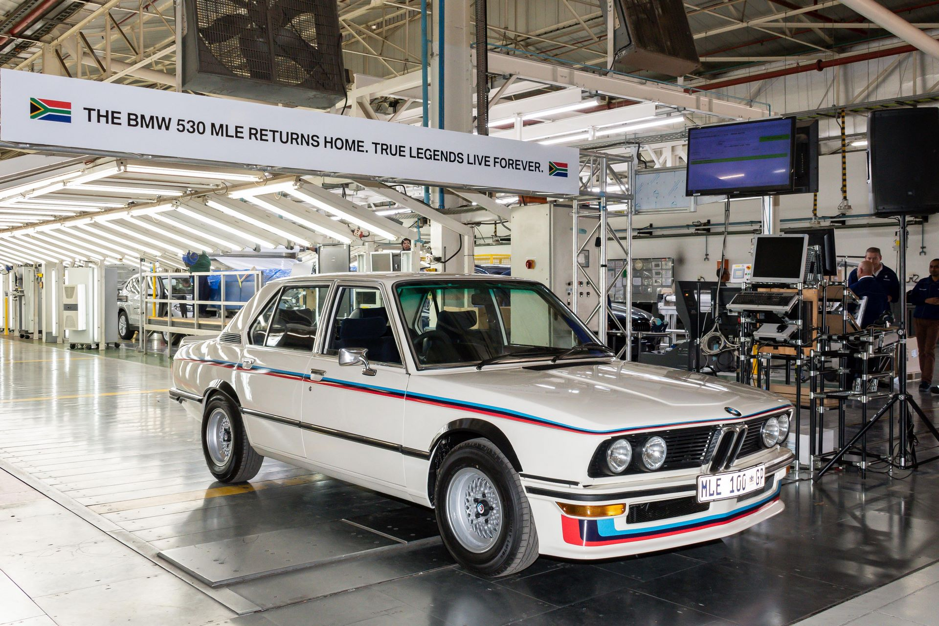 BMW-530-MLE-restoration-in-South-Africa-92