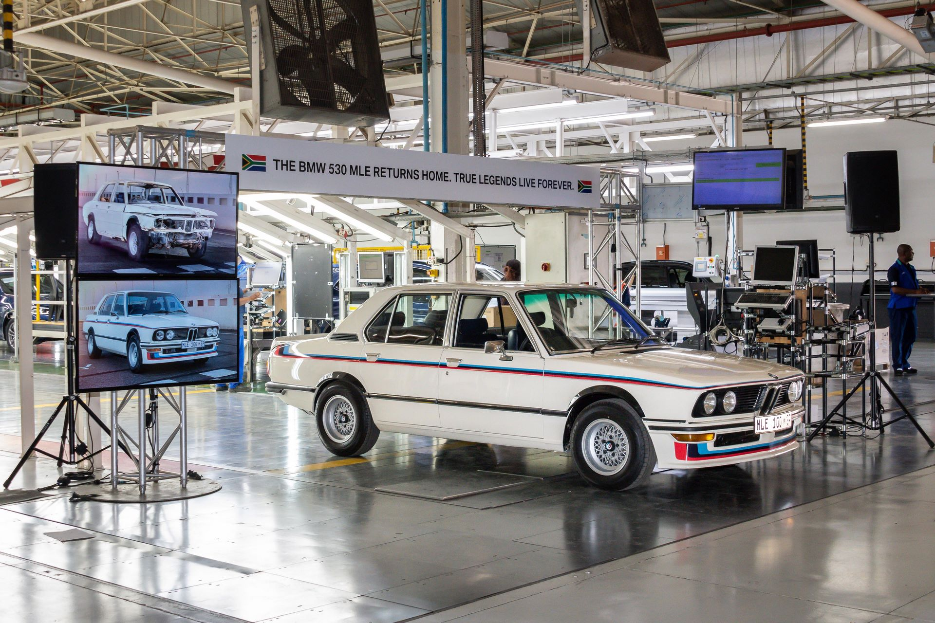 BMW-530-MLE-restoration-in-South-Africa-93