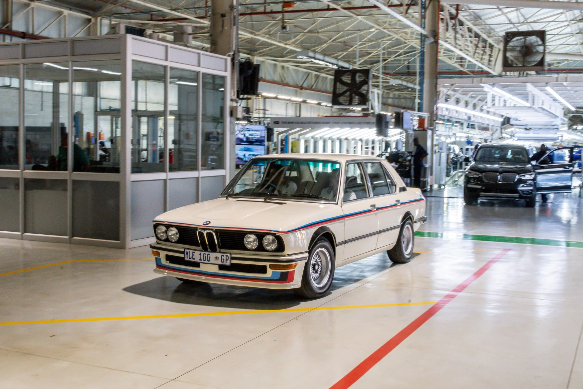 BMW-530-MLE-restoration-in-South-Africa-94