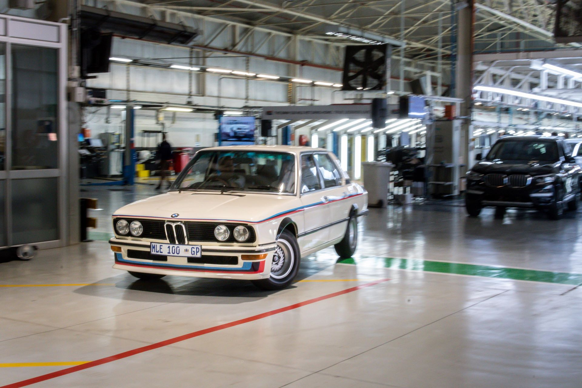 BMW-530-MLE-restoration-in-South-Africa-95