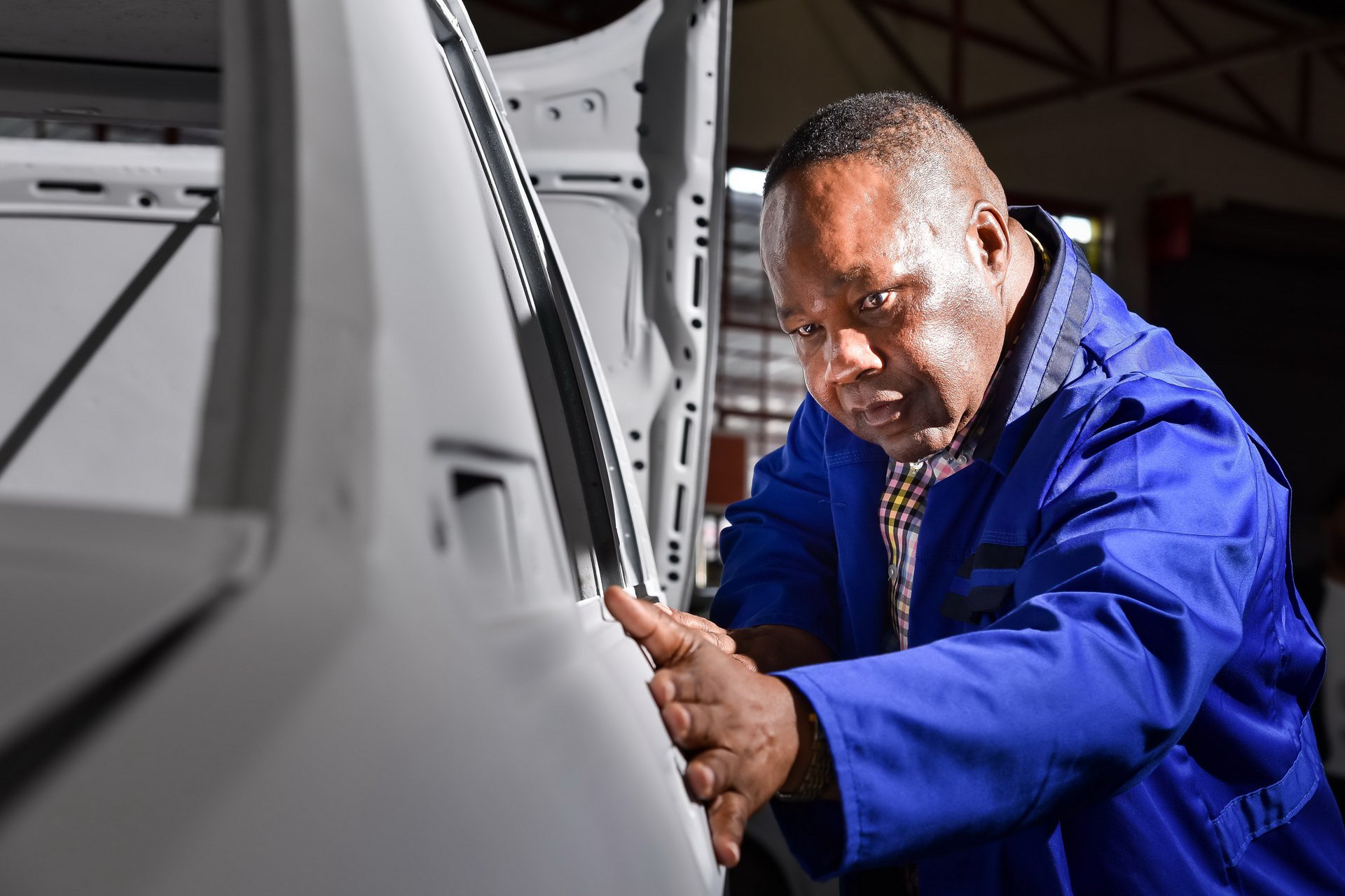 BMW-530-MLE-Restoration-process-102