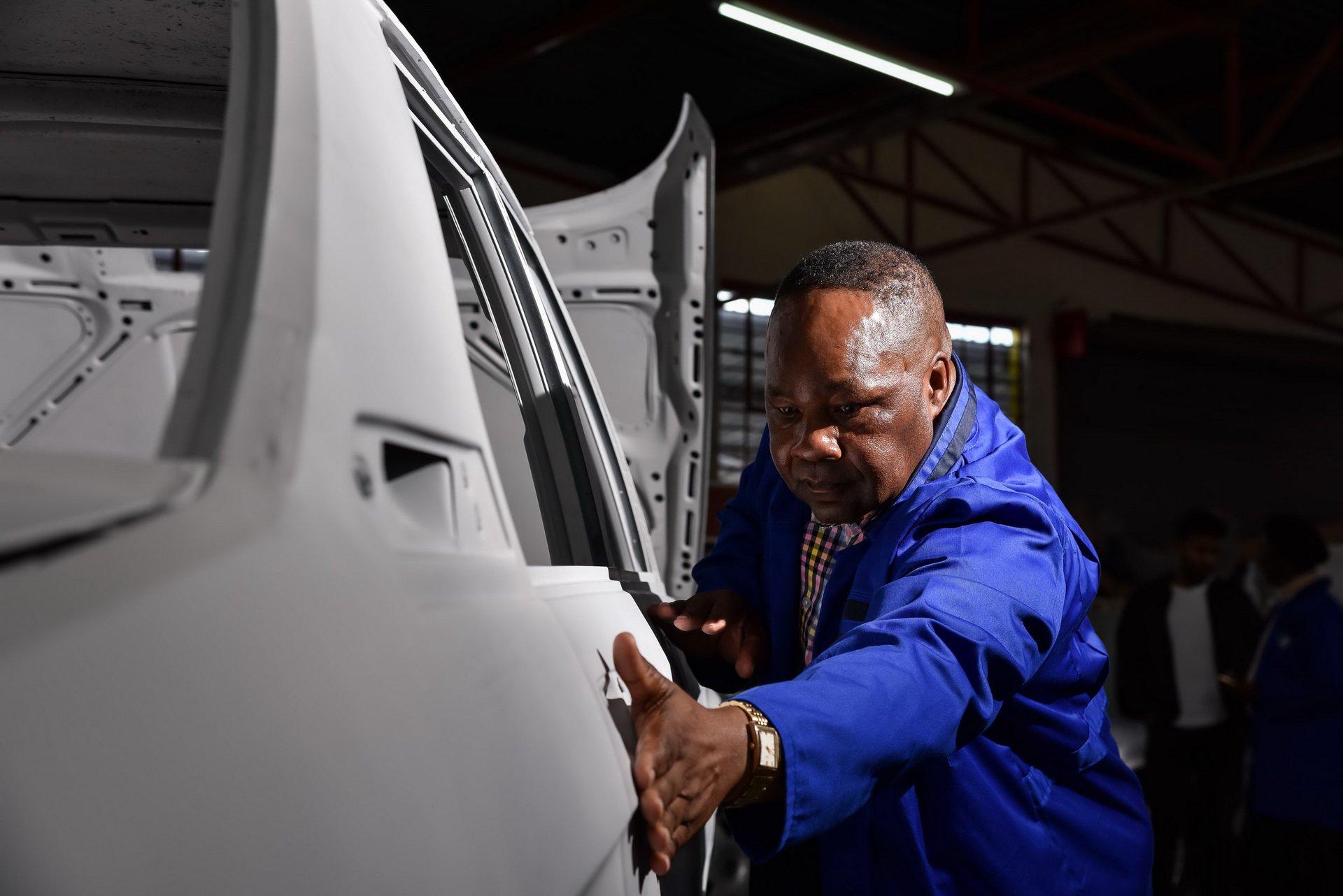 BMW-530-MLE-Restoration-process-103