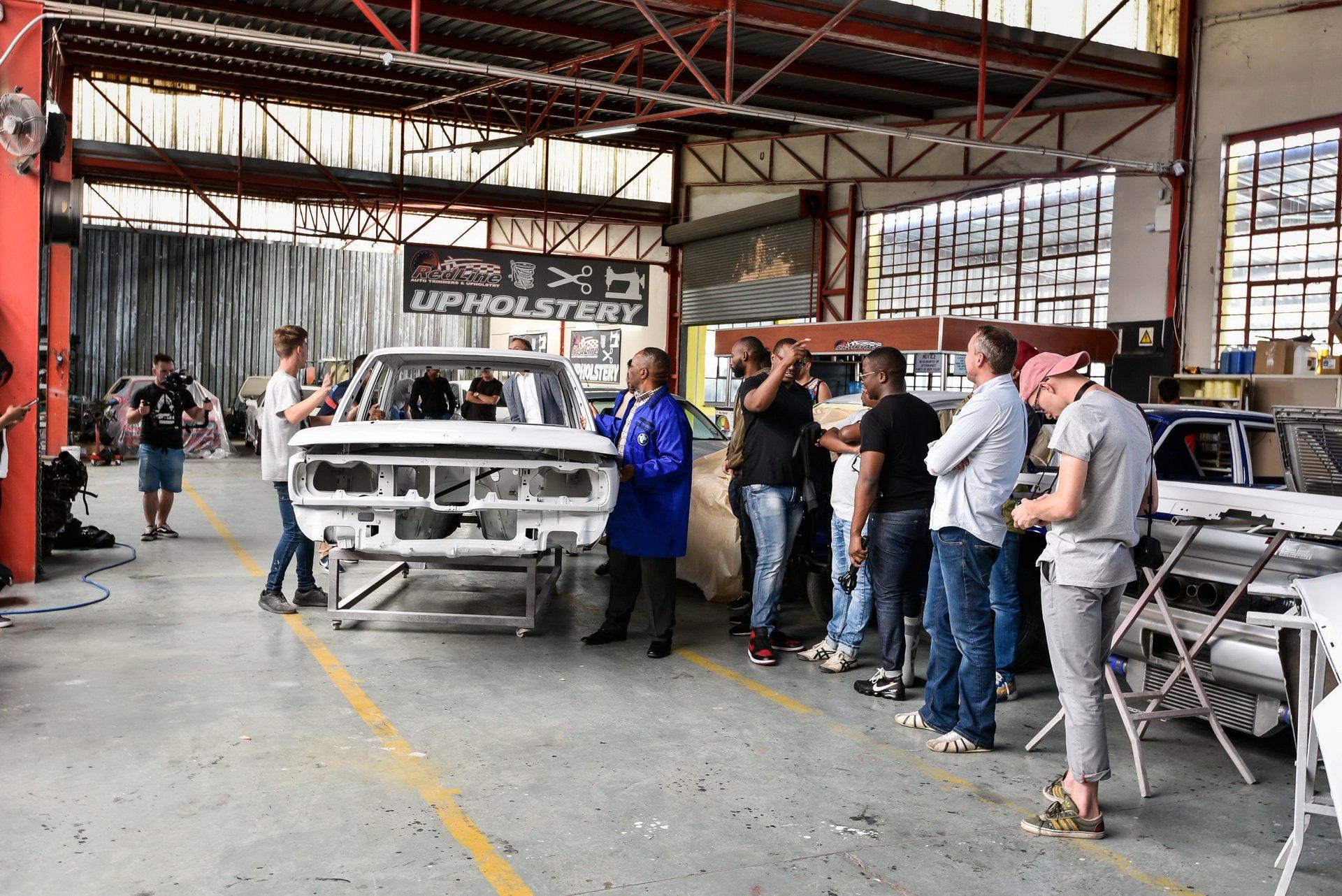BMW-530-MLE-Restoration-process-105