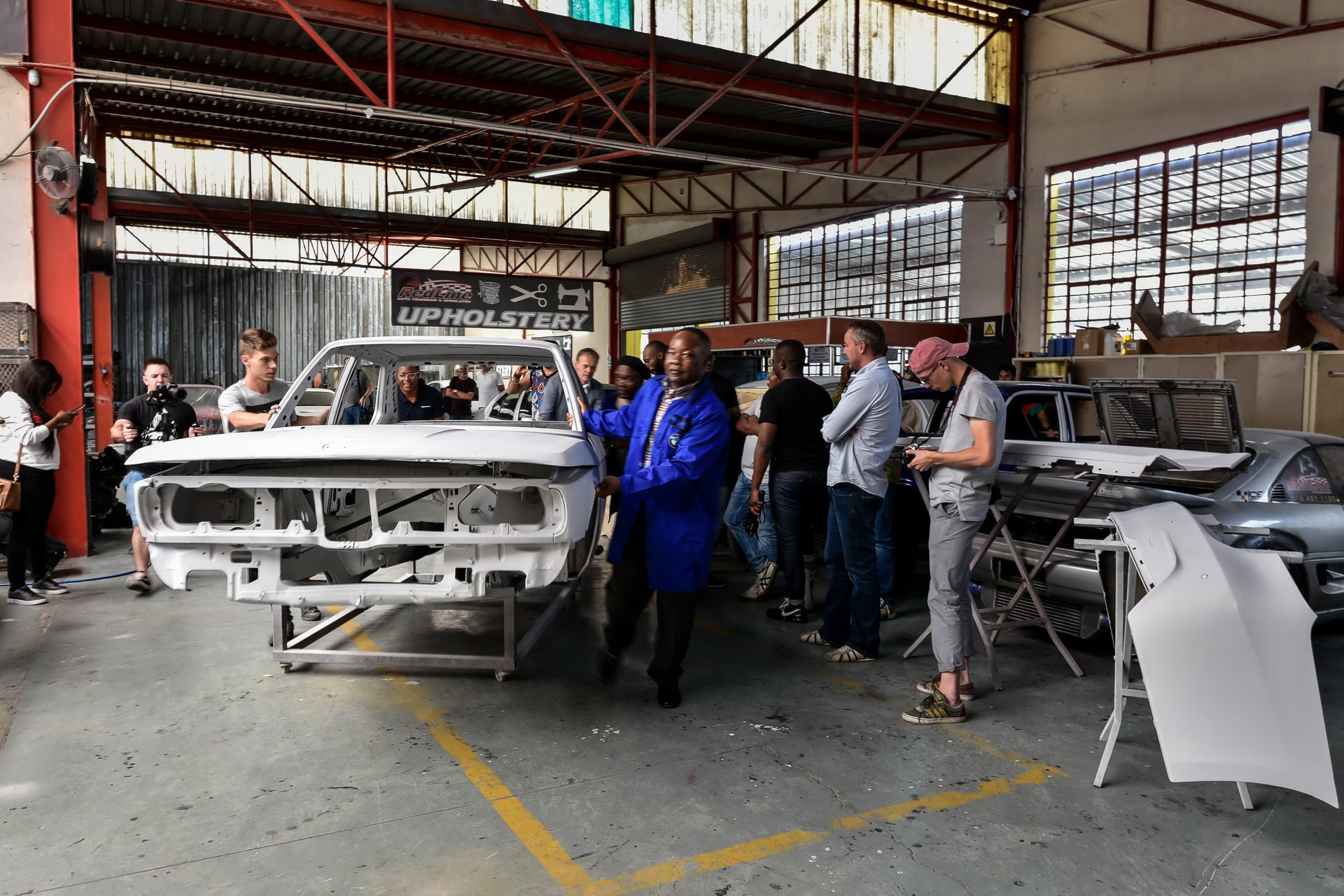 BMW-530-MLE-Restoration-process-106