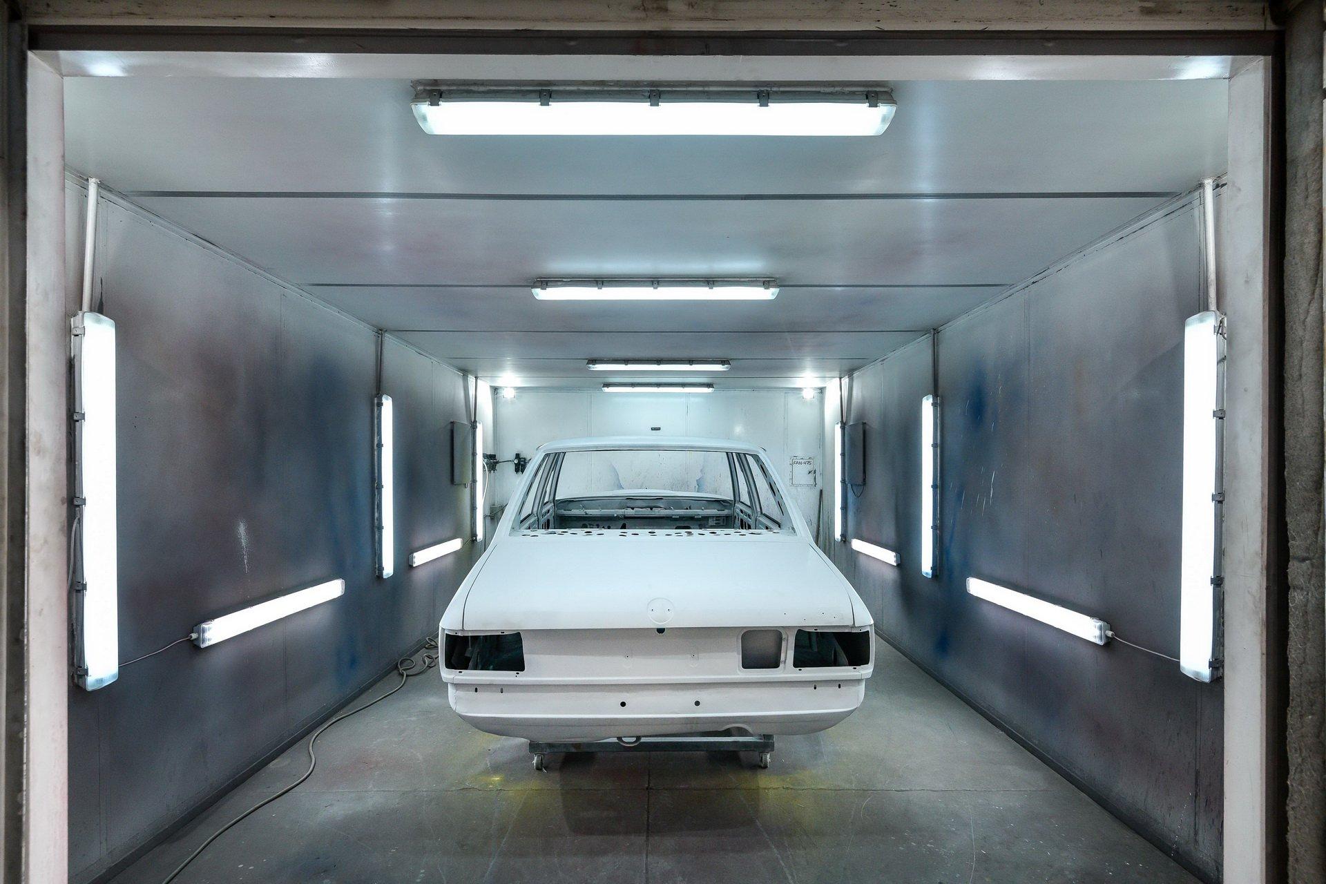 BMW-530-MLE-Restoration-process-109
