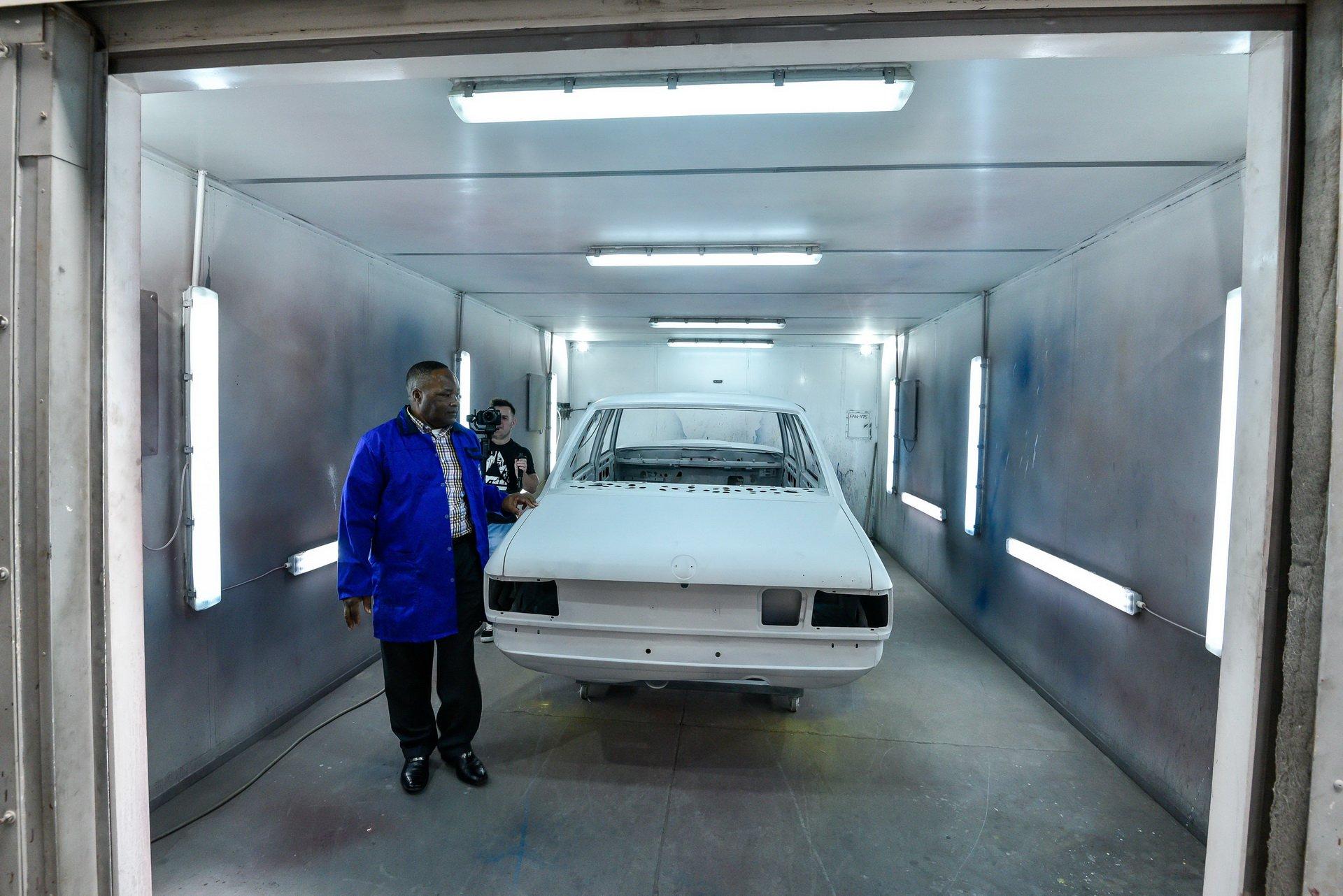 BMW-530-MLE-Restoration-process-111