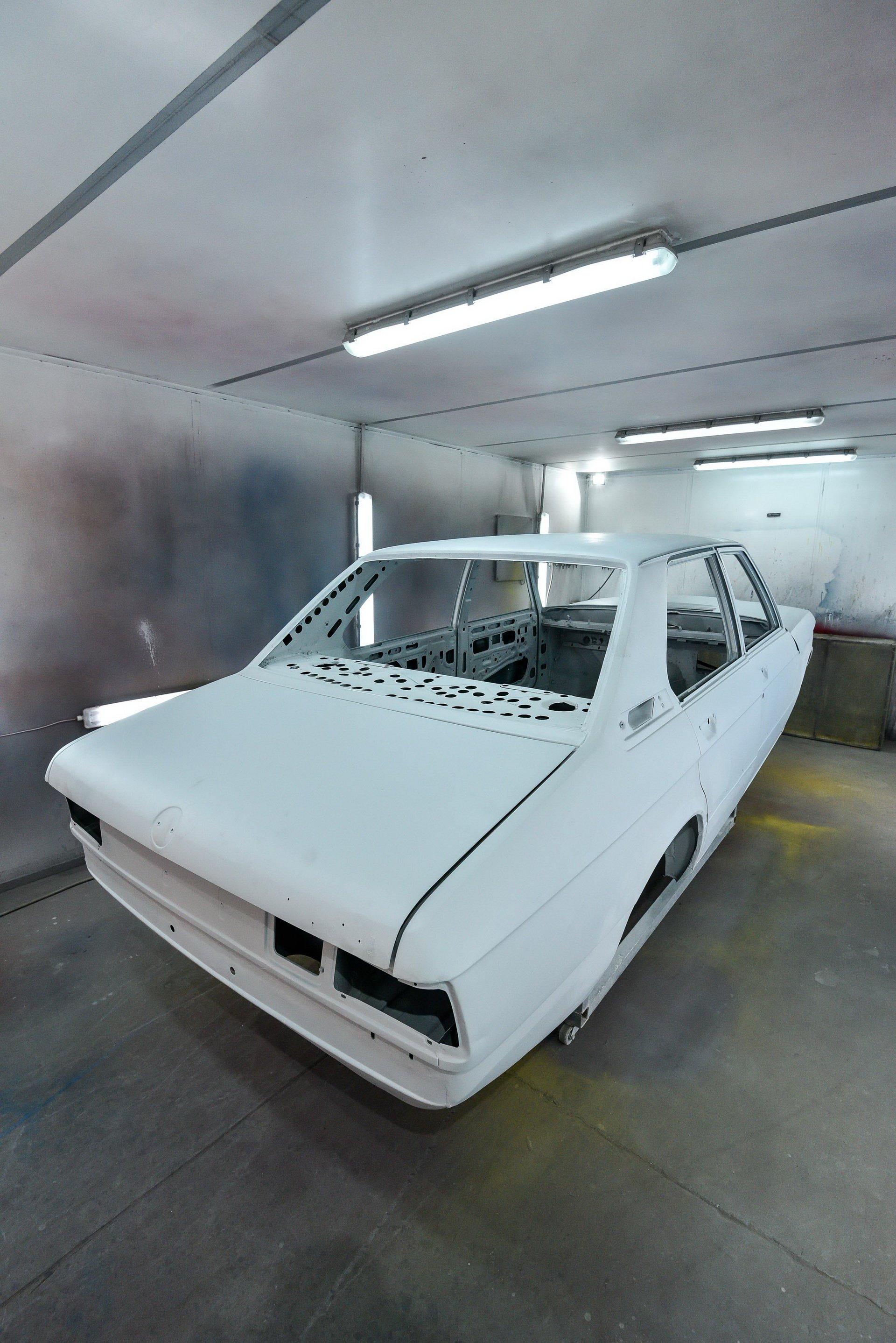 BMW-530-MLE-Restoration-process-112