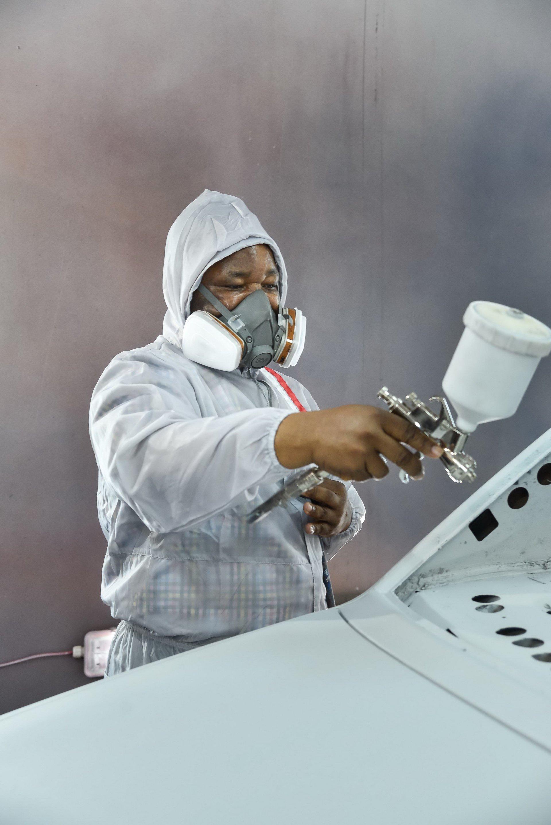 BMW-530-MLE-Restoration-process-113