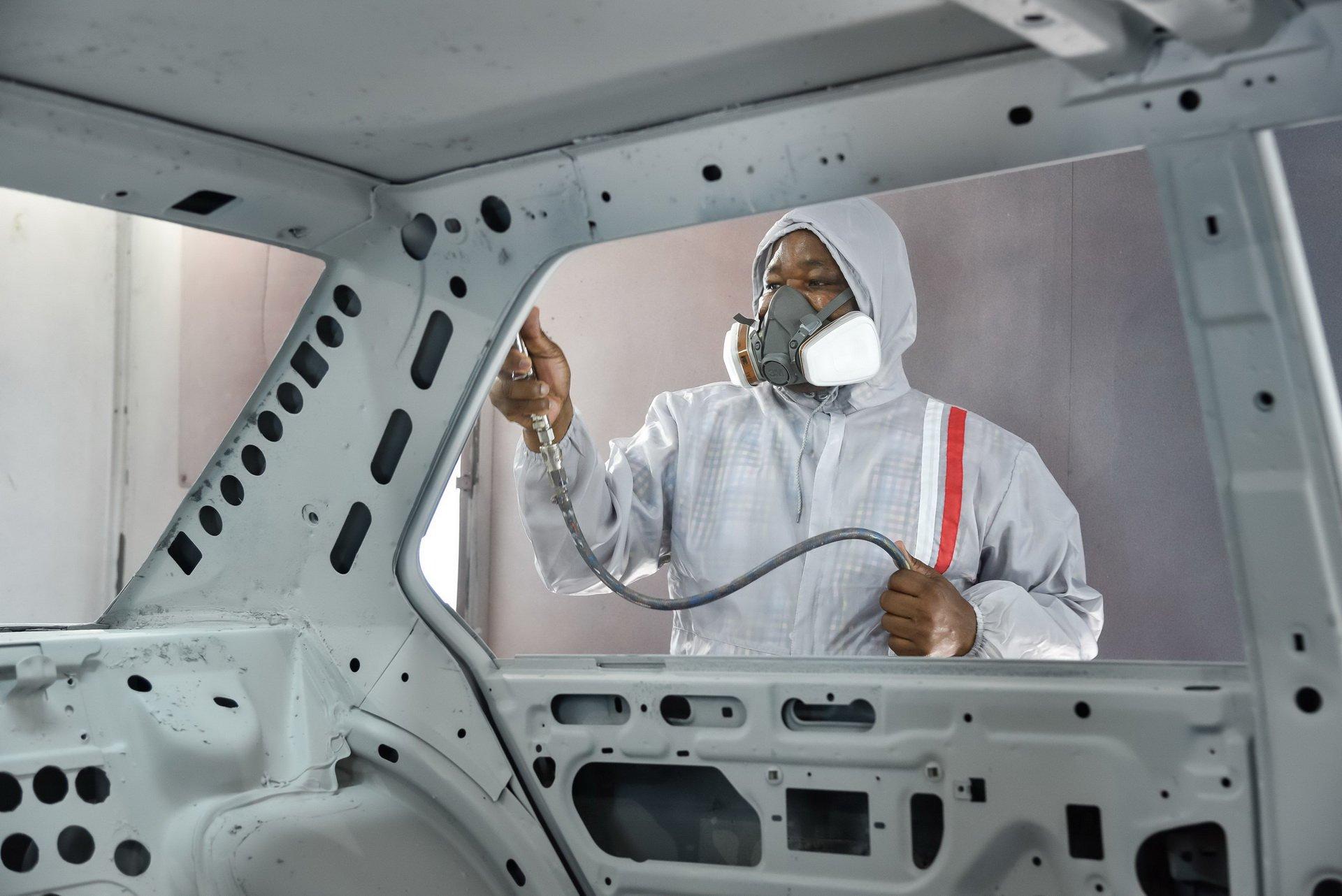 BMW-530-MLE-Restoration-process-114