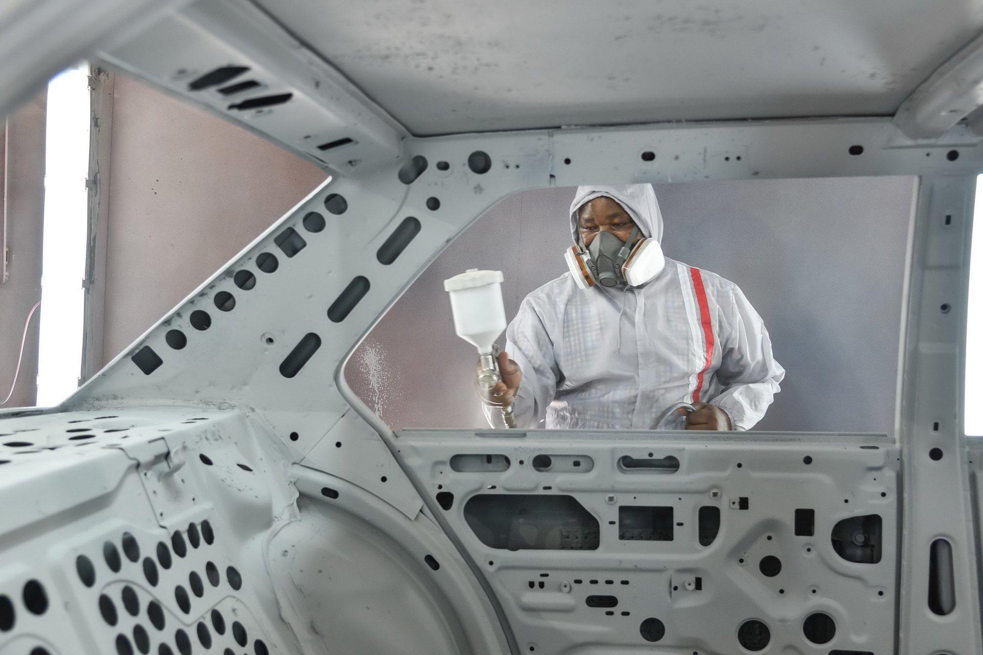 BMW-530-MLE-Restoration-process-116