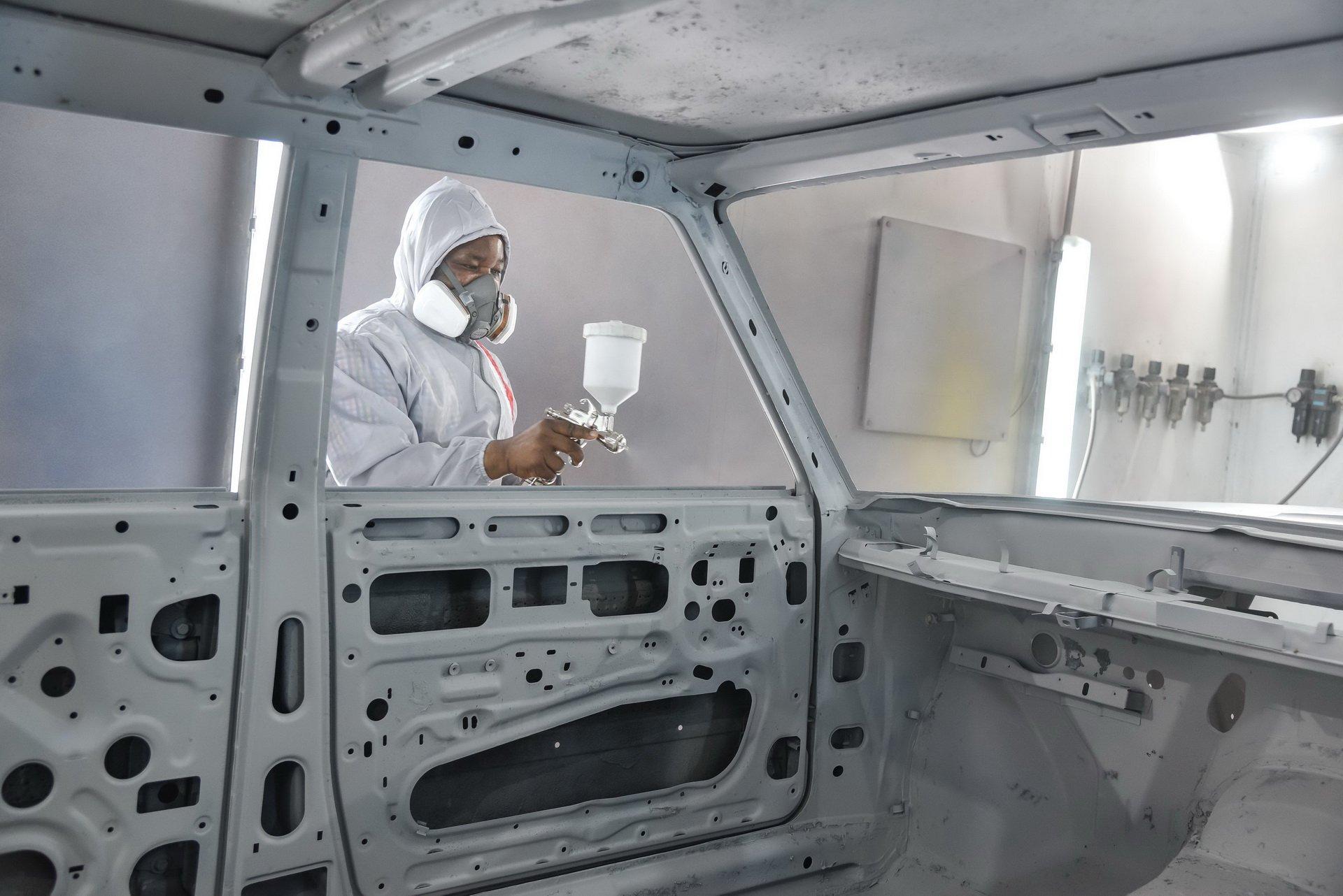 BMW-530-MLE-Restoration-process-117