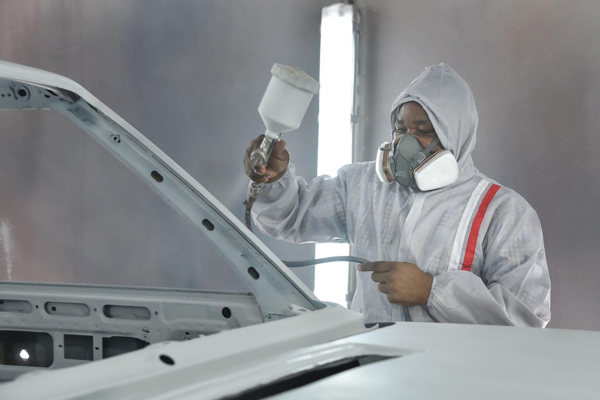 BMW-530-MLE-Restoration-process-118