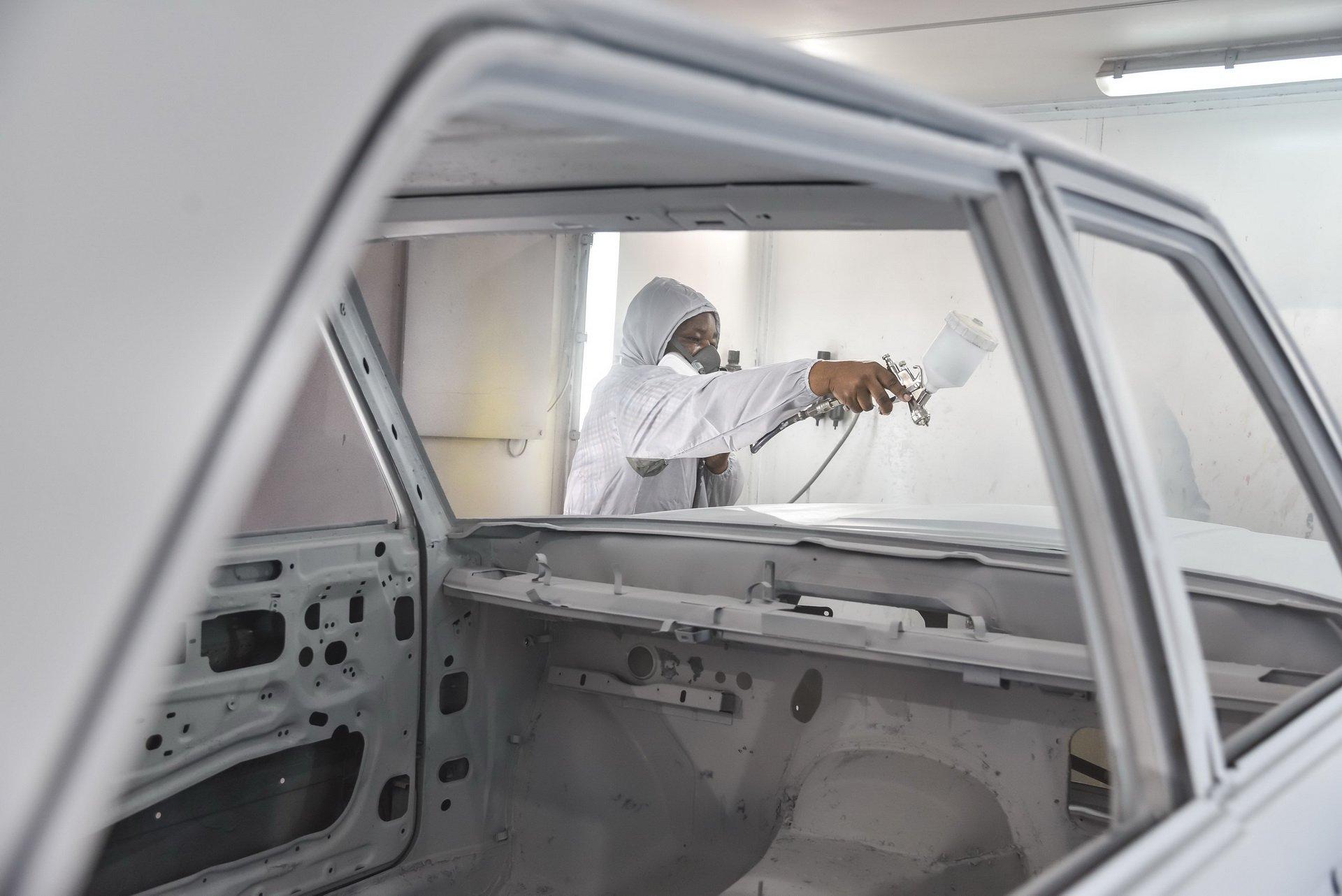 BMW-530-MLE-Restoration-process-119