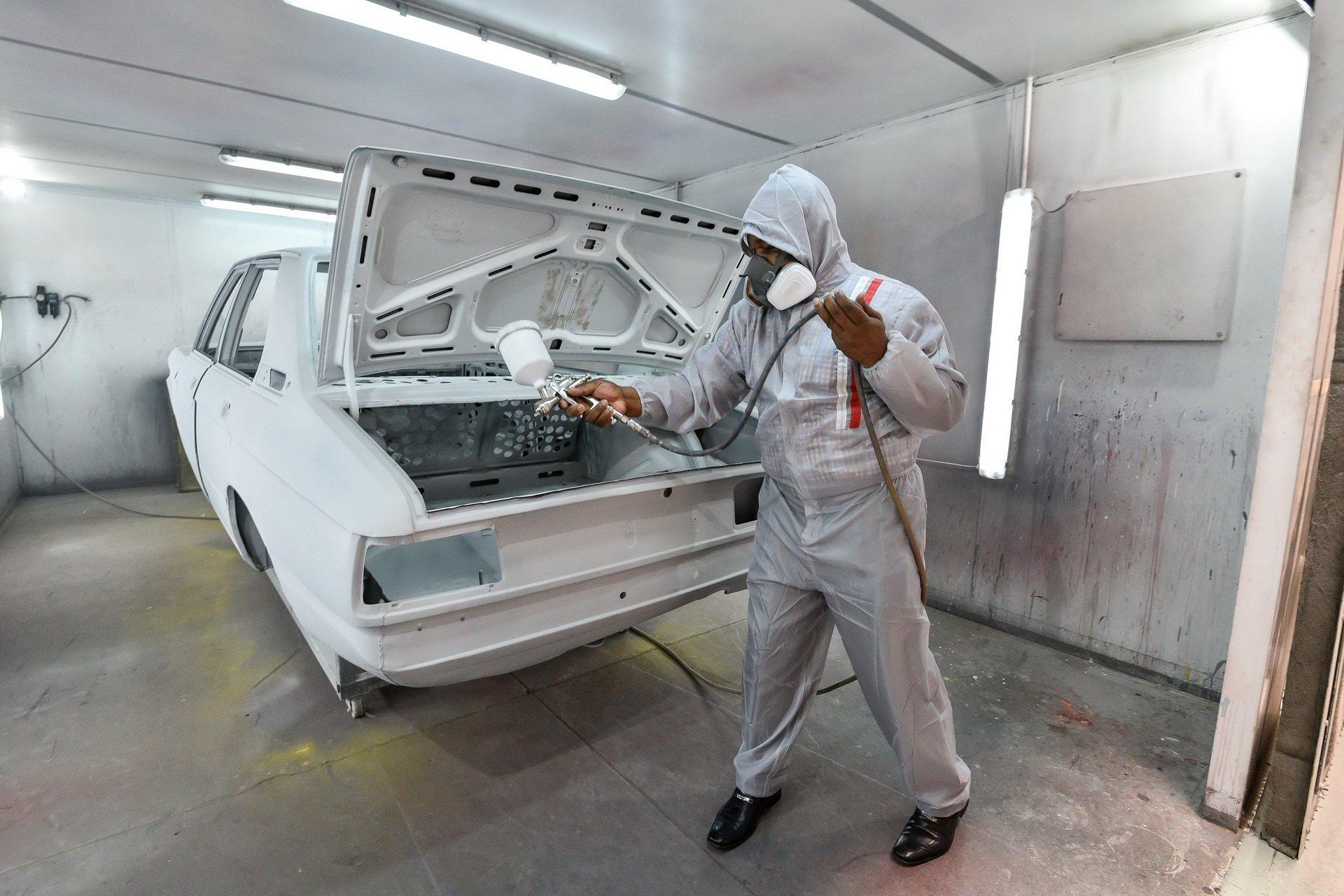 BMW-530-MLE-Restoration-process-120