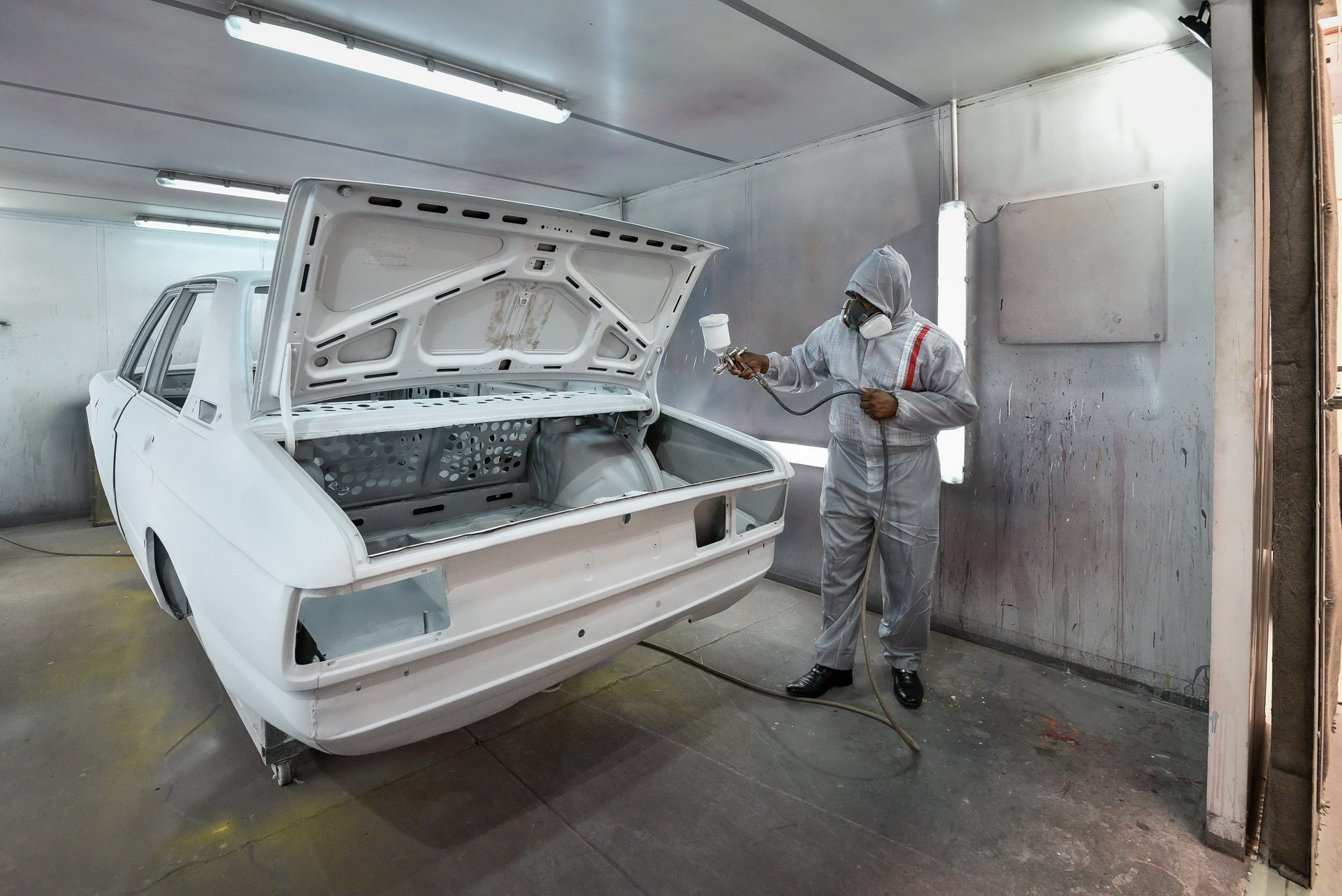 BMW-530-MLE-Restoration-process-122