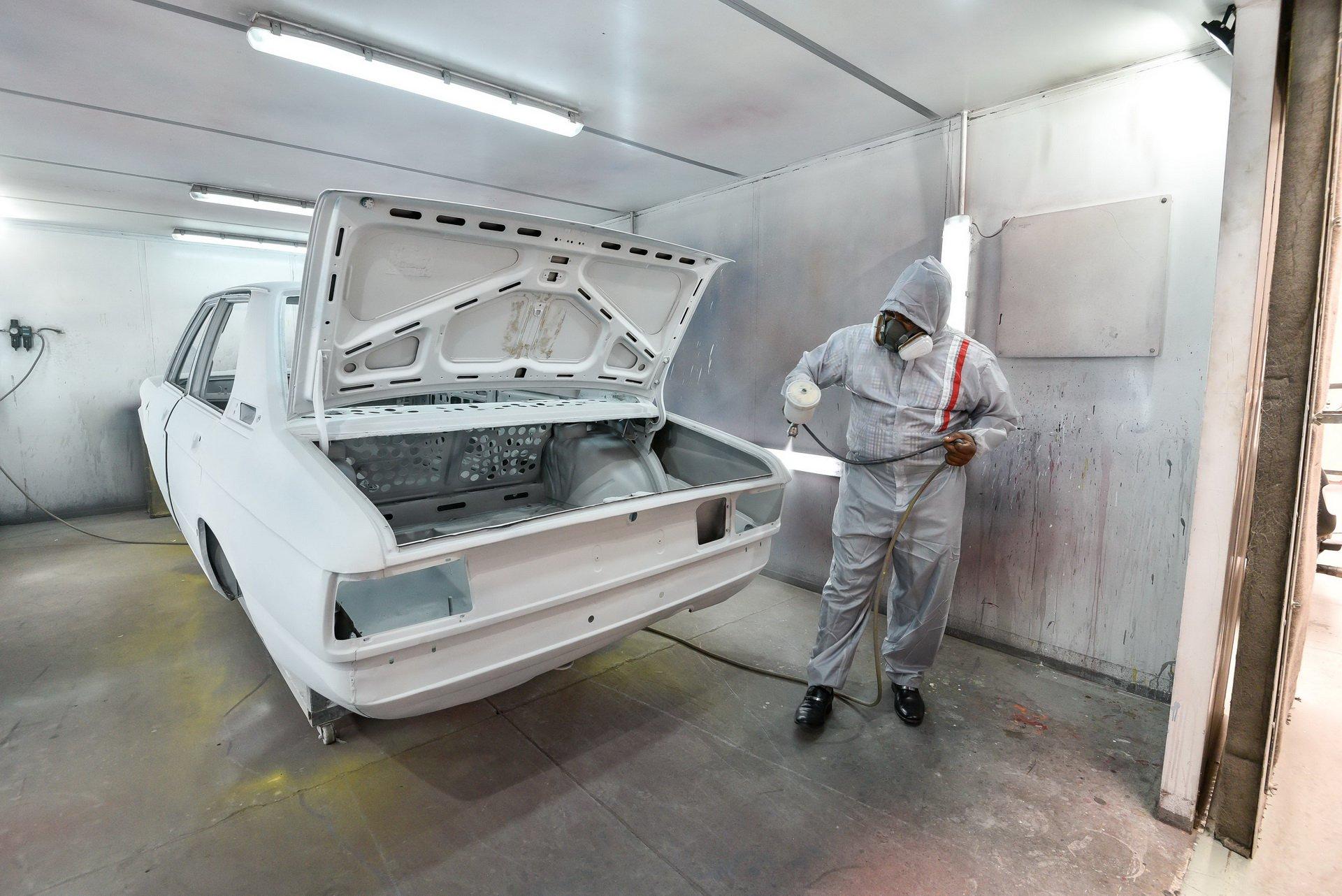 BMW-530-MLE-Restoration-process-123
