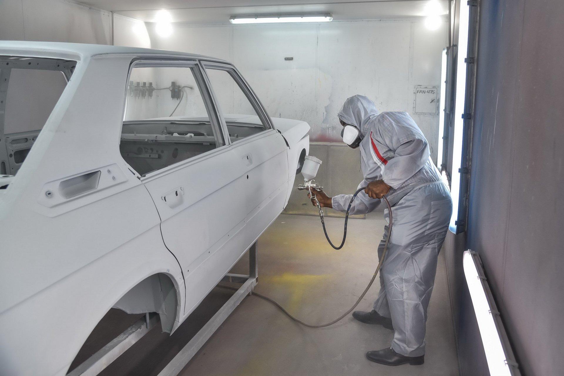 BMW-530-MLE-Restoration-process-124