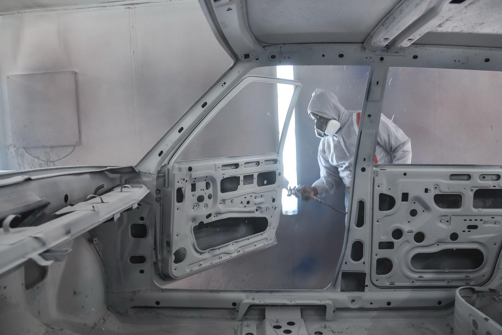 BMW-530-MLE-Restoration-process-126