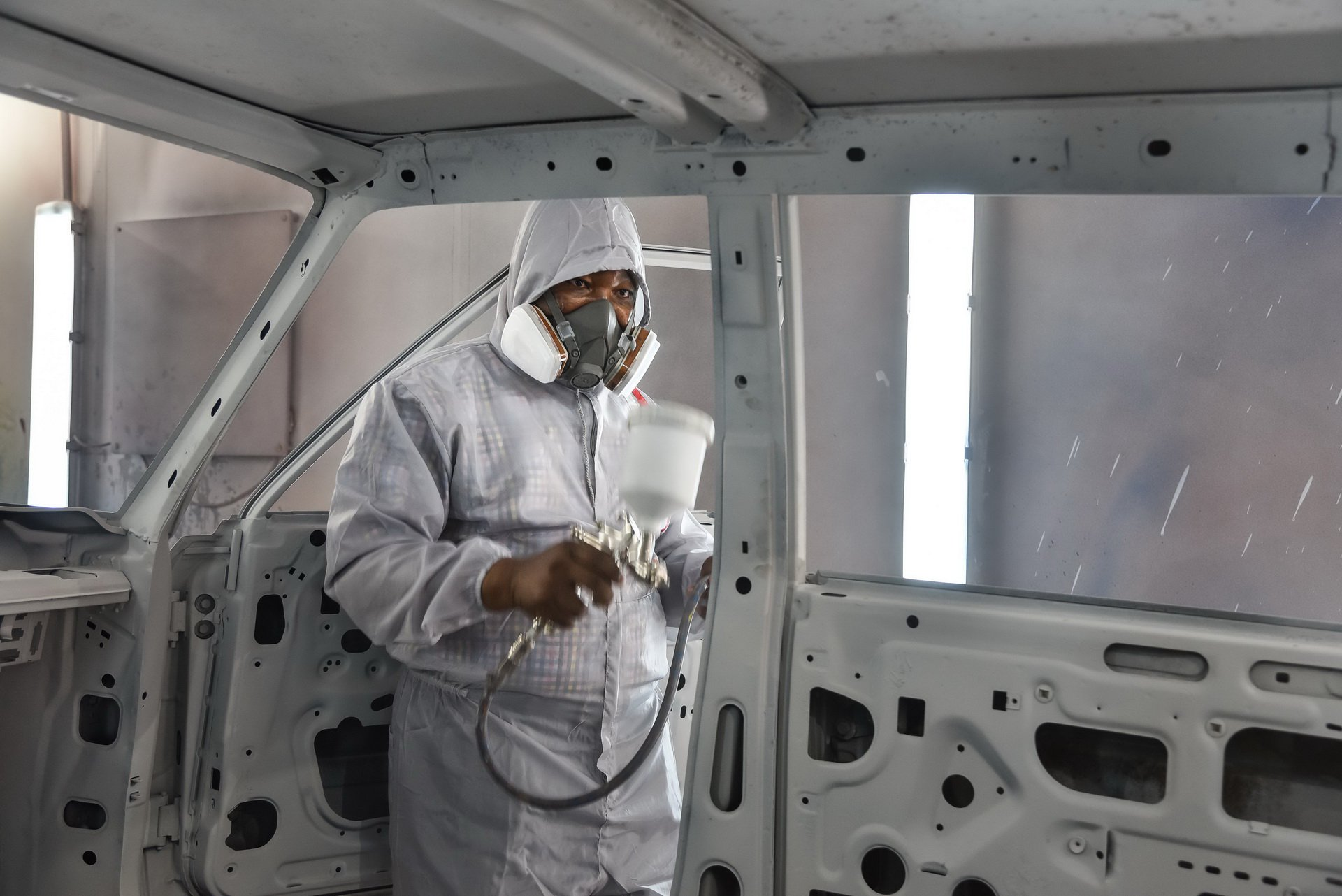 BMW-530-MLE-Restoration-process-130