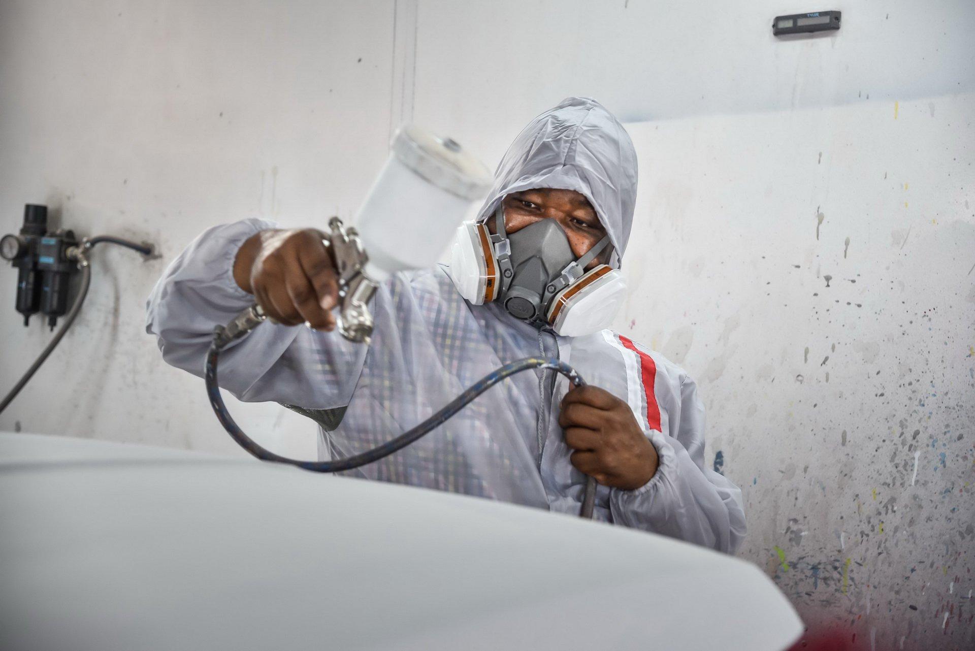 BMW-530-MLE-Restoration-process-131
