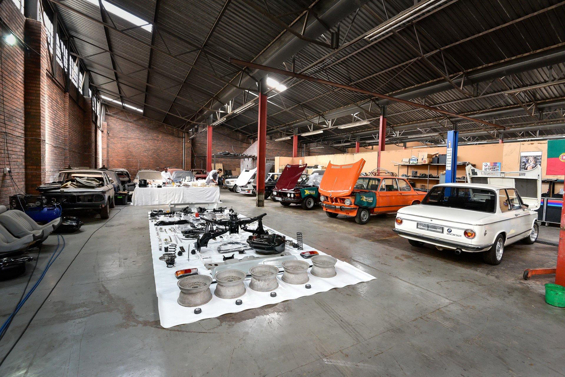 BMW-530-MLE-Restoration-process-132