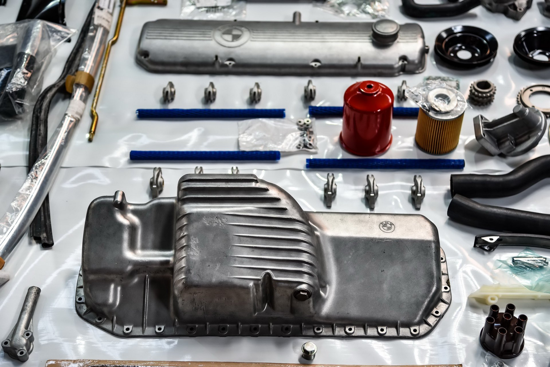 BMW-530-MLE-Restoration-process-139