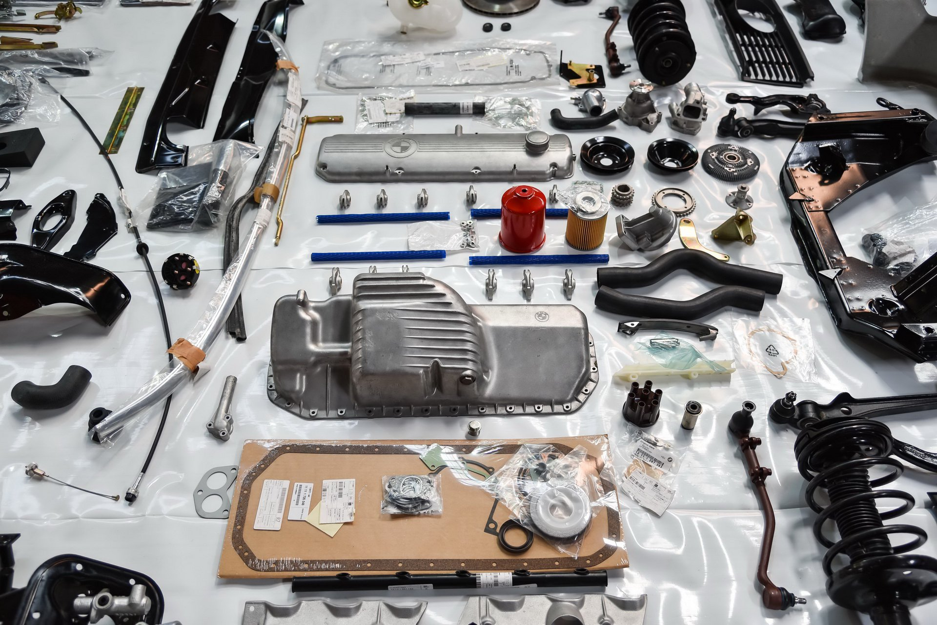 BMW-530-MLE-Restoration-process-140