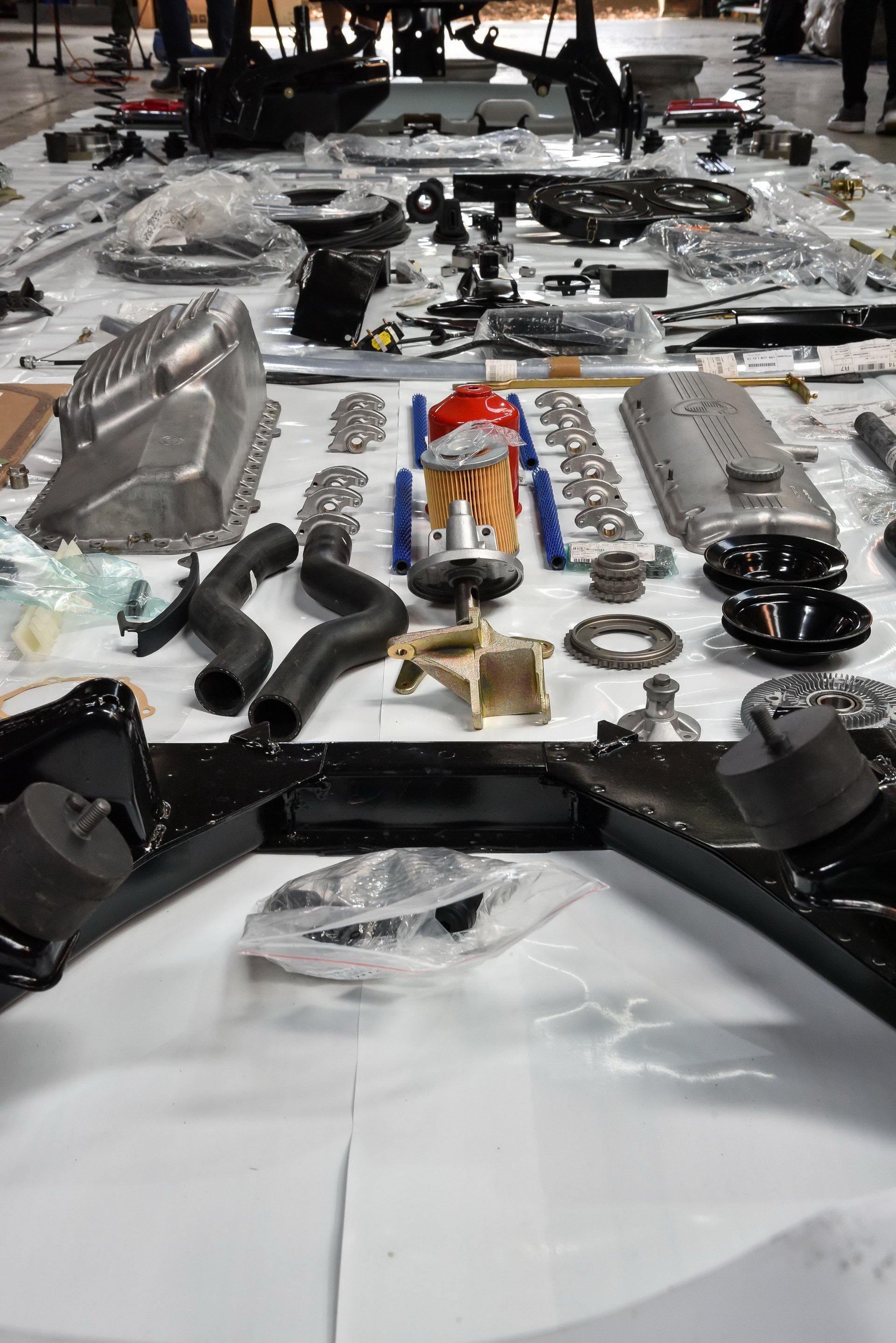 BMW-530-MLE-Restoration-process-142