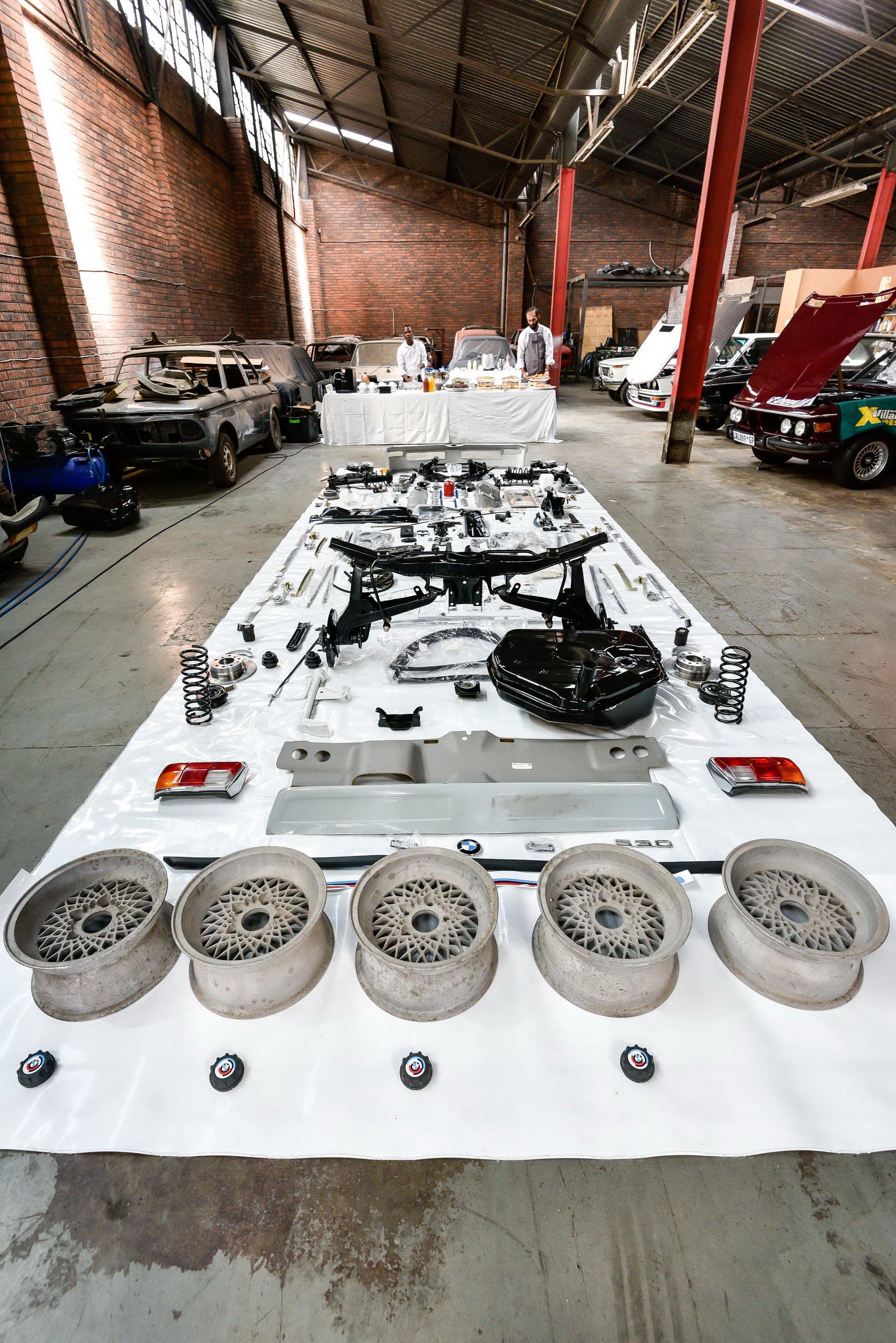 BMW-530-MLE-Restoration-process-143