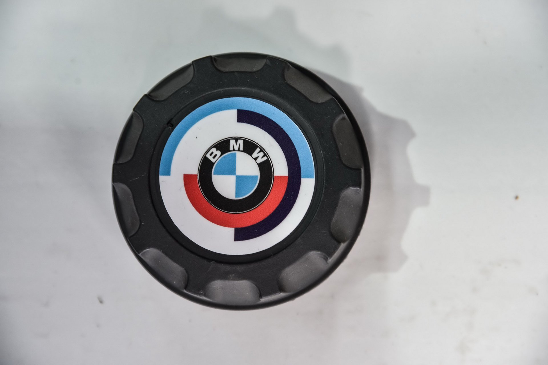 BMW-530-MLE-Restoration-process-147