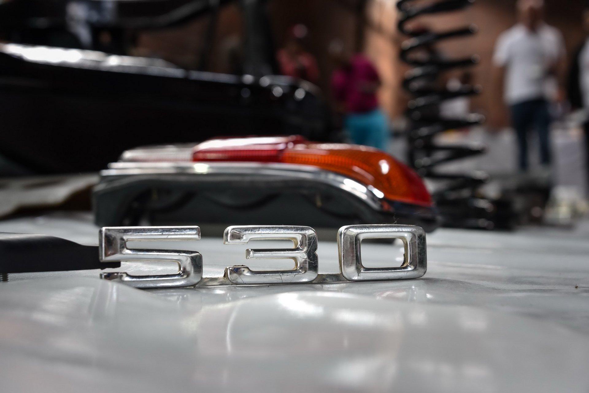 BMW-530-MLE-Restoration-process-148