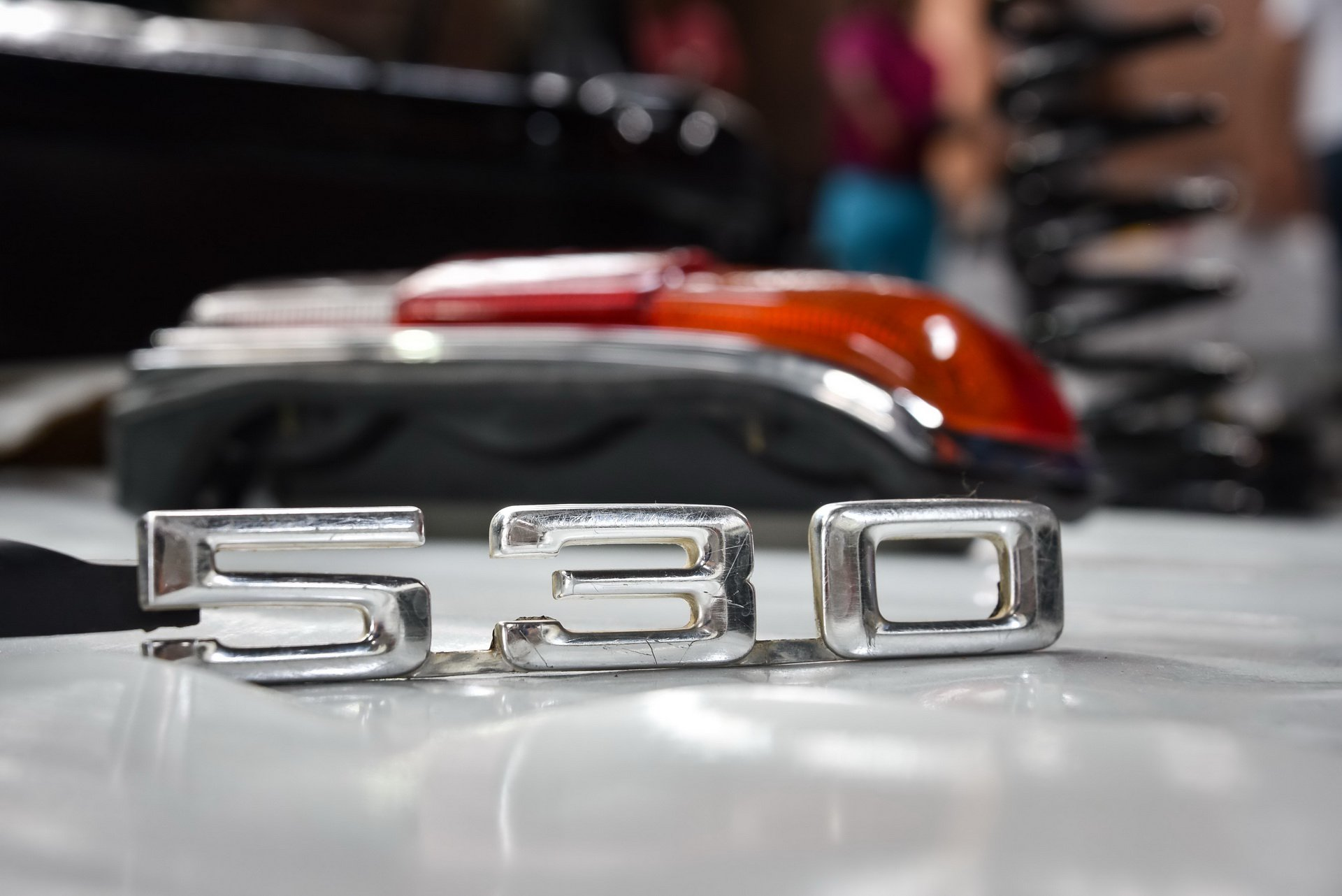BMW-530-MLE-Restoration-process-149