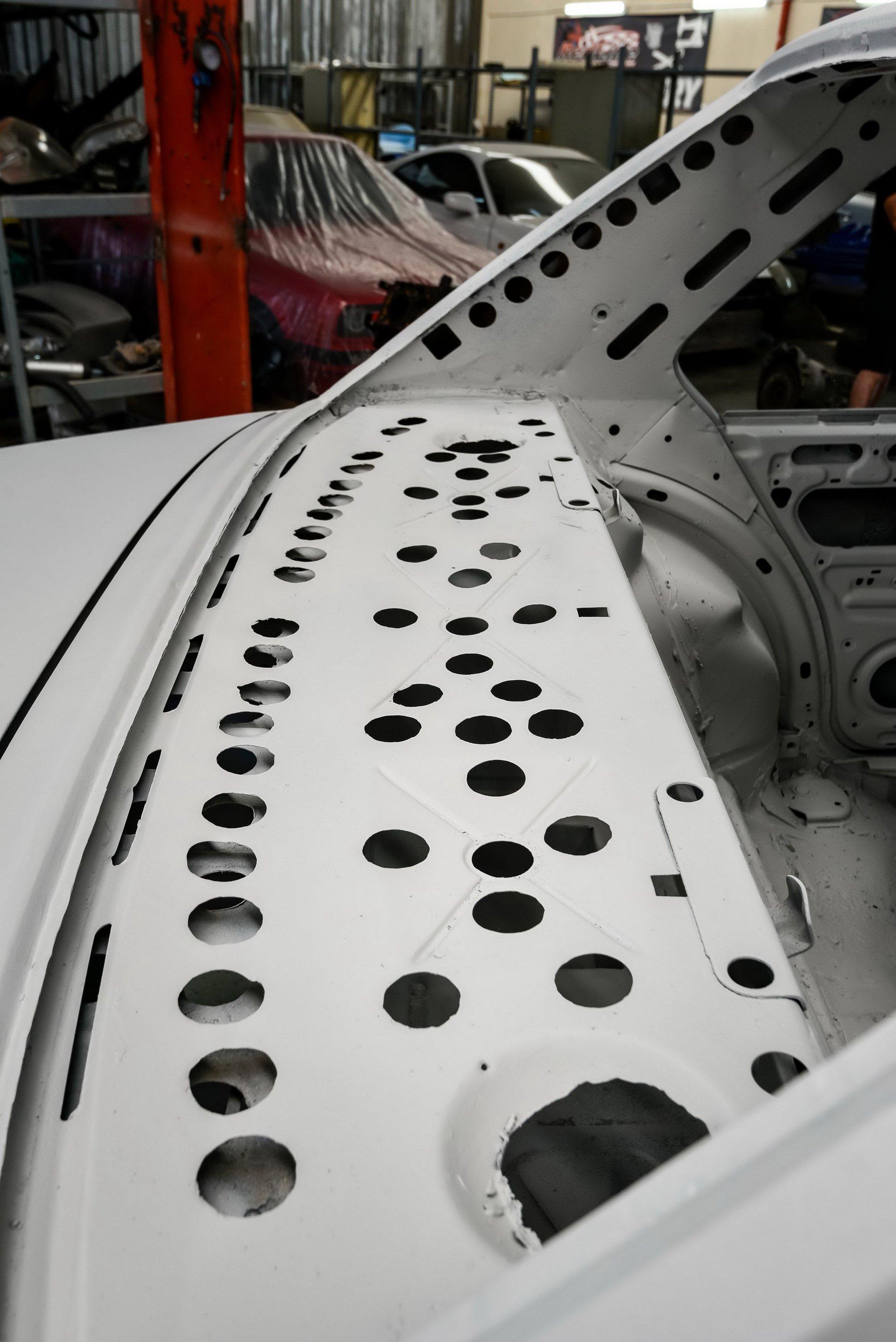 BMW-530-MLE-Restoration-process-15
