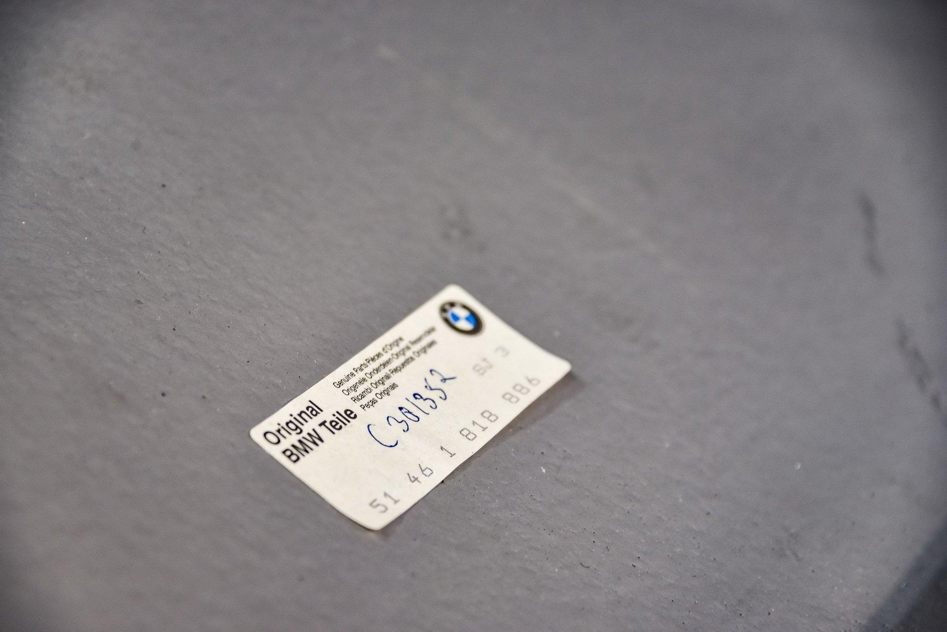 BMW-530-MLE-Restoration-process-150