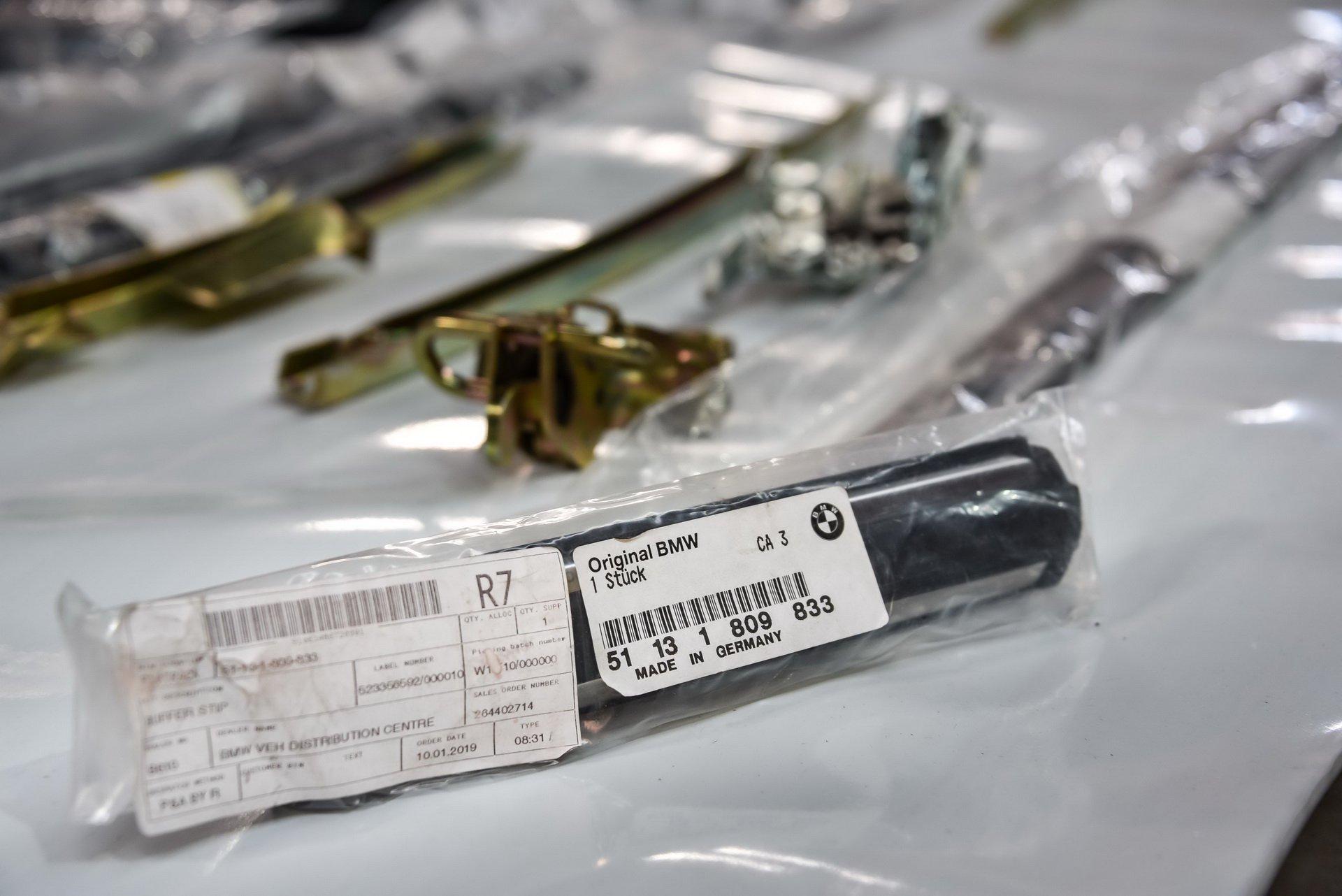 BMW-530-MLE-Restoration-process-151