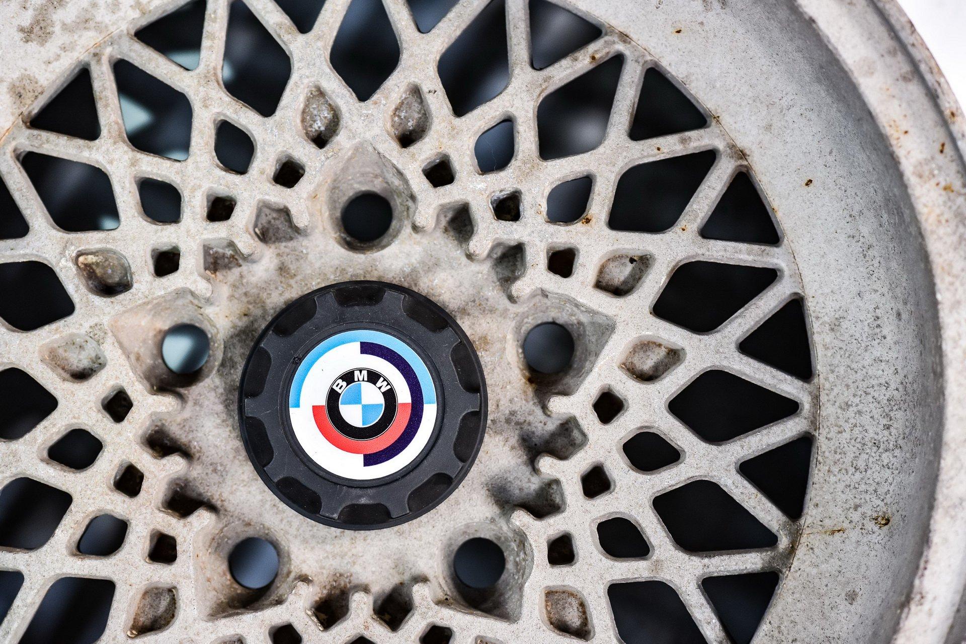 BMW-530-MLE-Restoration-process-154