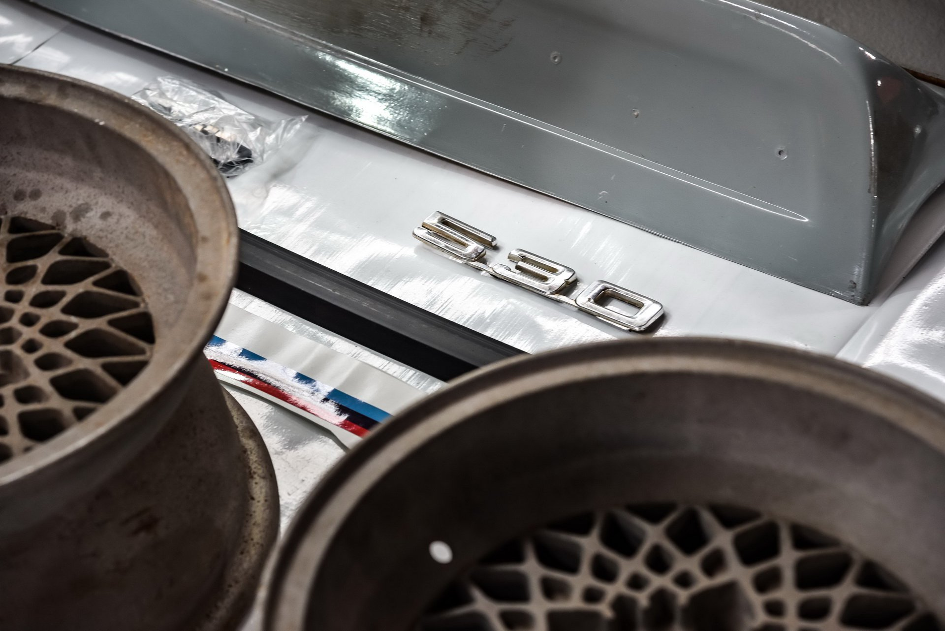 BMW-530-MLE-Restoration-process-155
