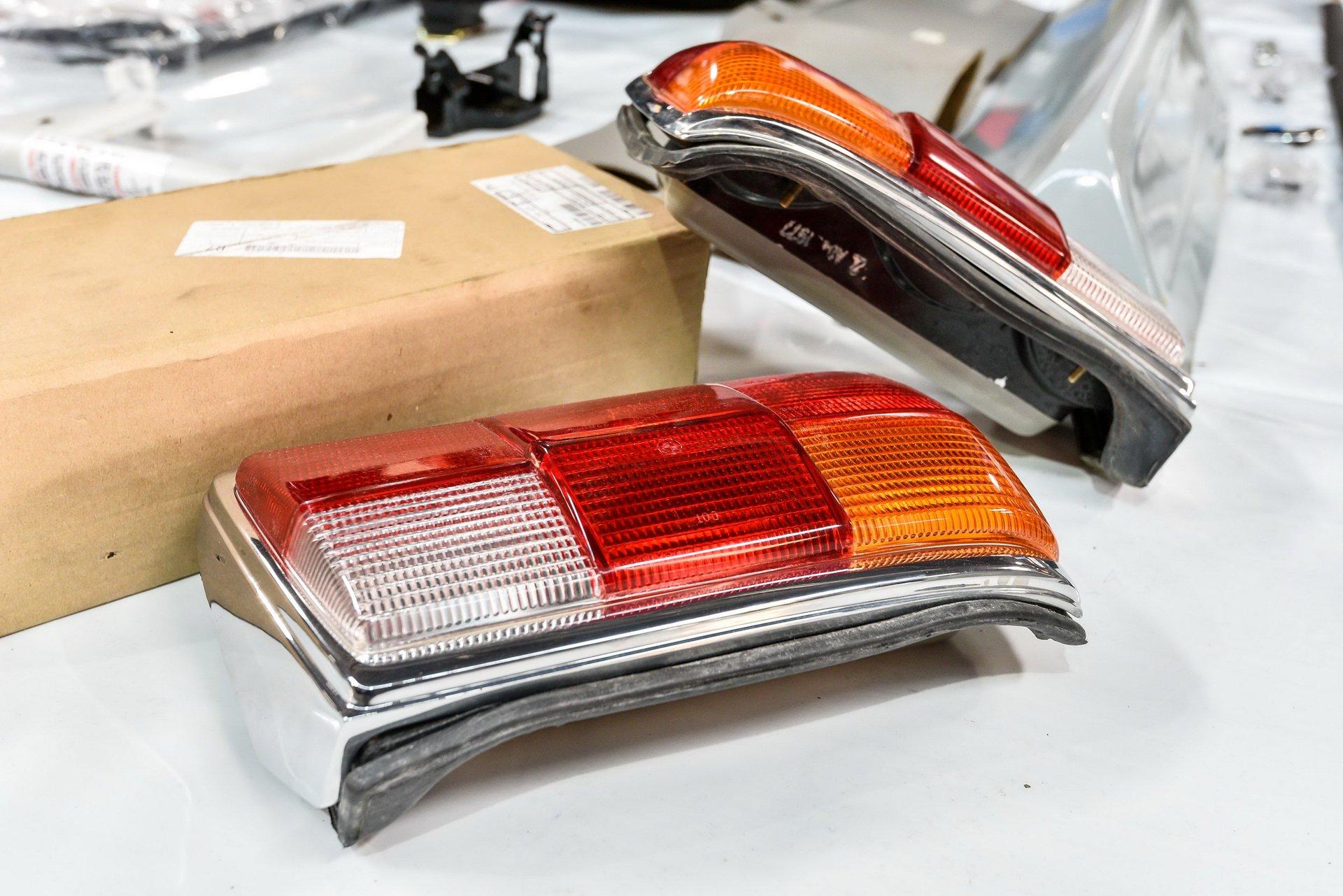 BMW-530-MLE-Restoration-process-156