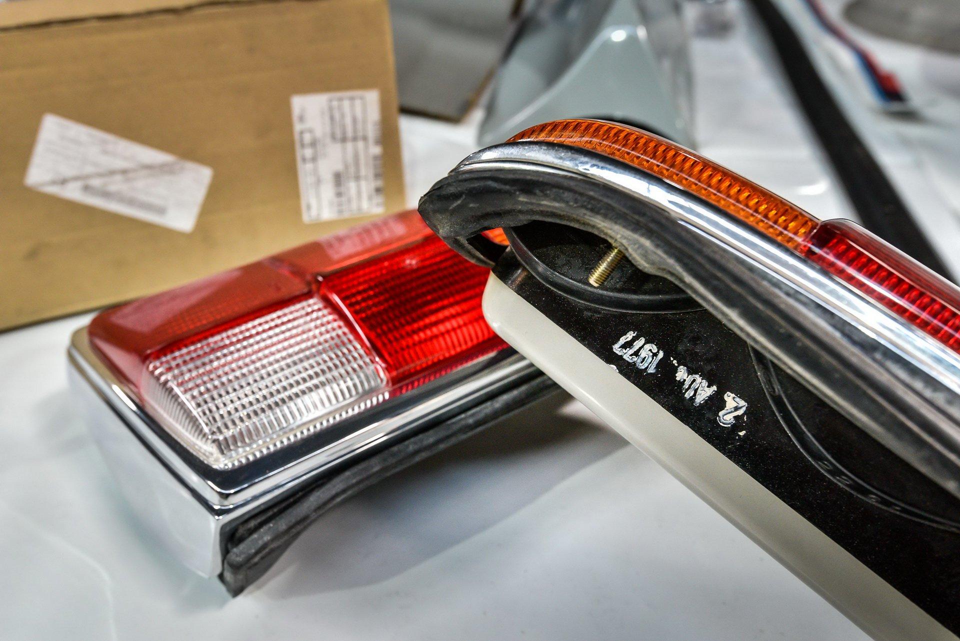BMW-530-MLE-Restoration-process-159
