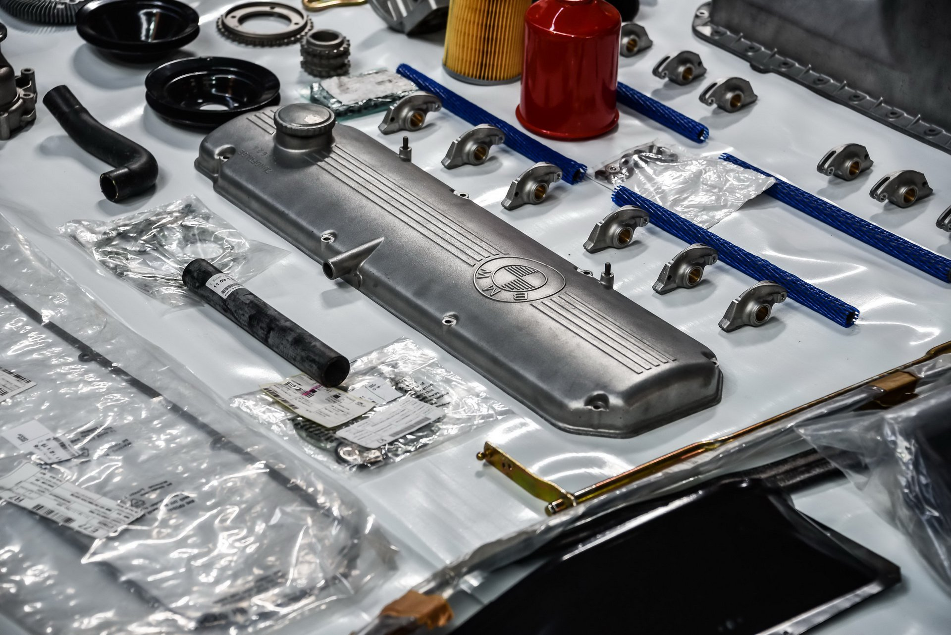BMW-530-MLE-Restoration-process-160