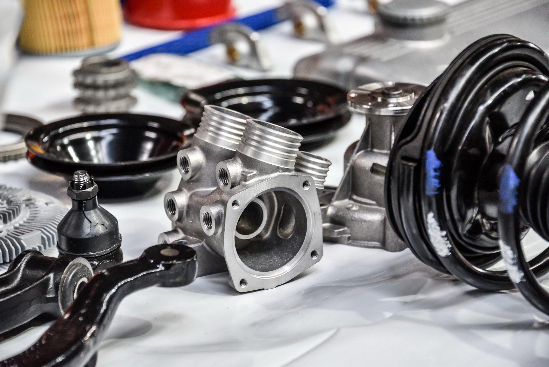 BMW-530-MLE-Restoration-process-161