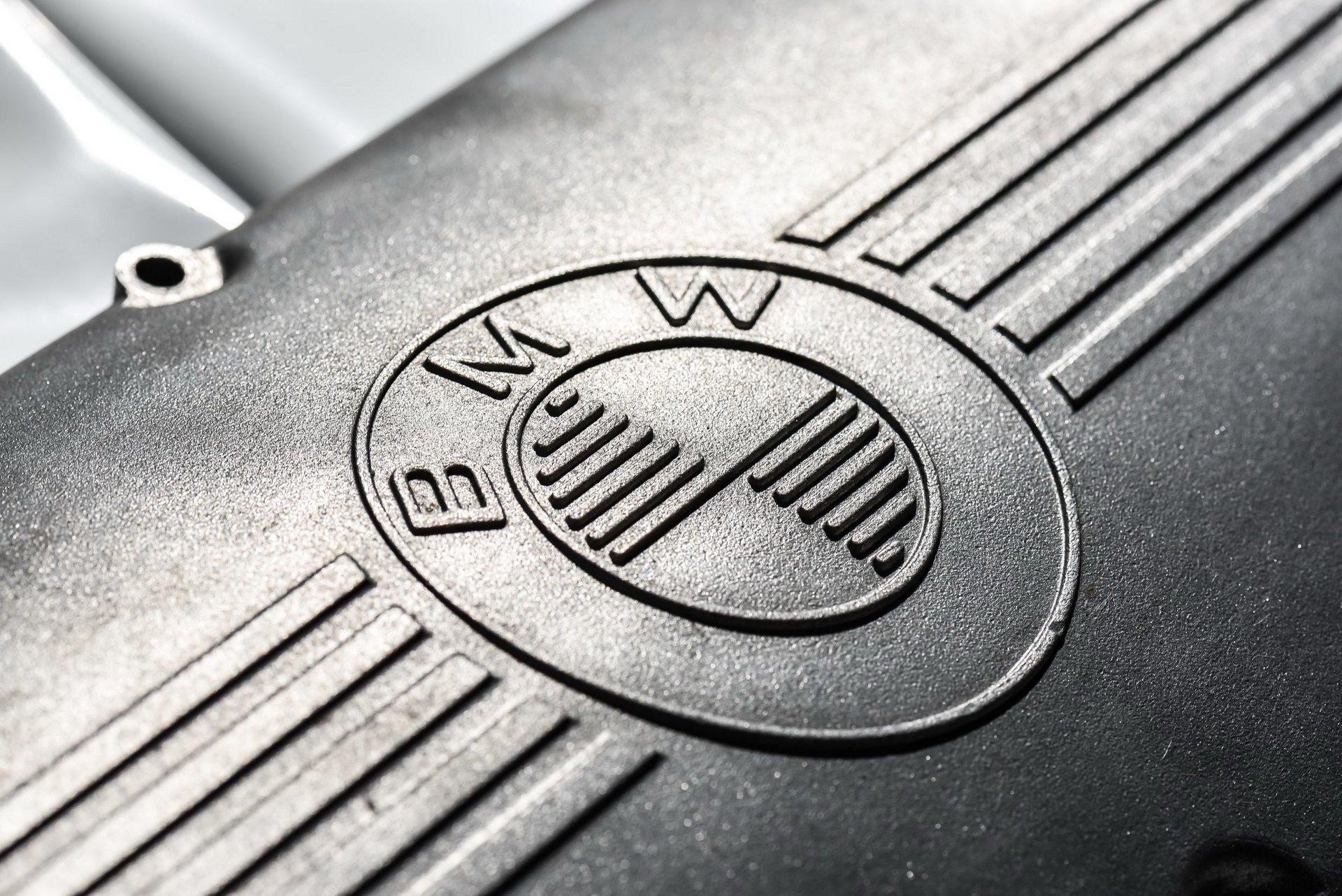BMW-530-MLE-Restoration-process-164