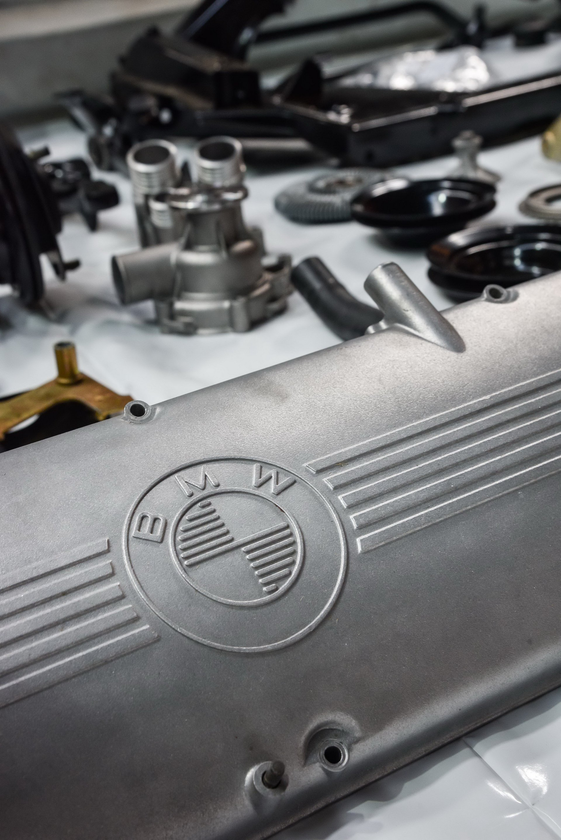 BMW-530-MLE-Restoration-process-165