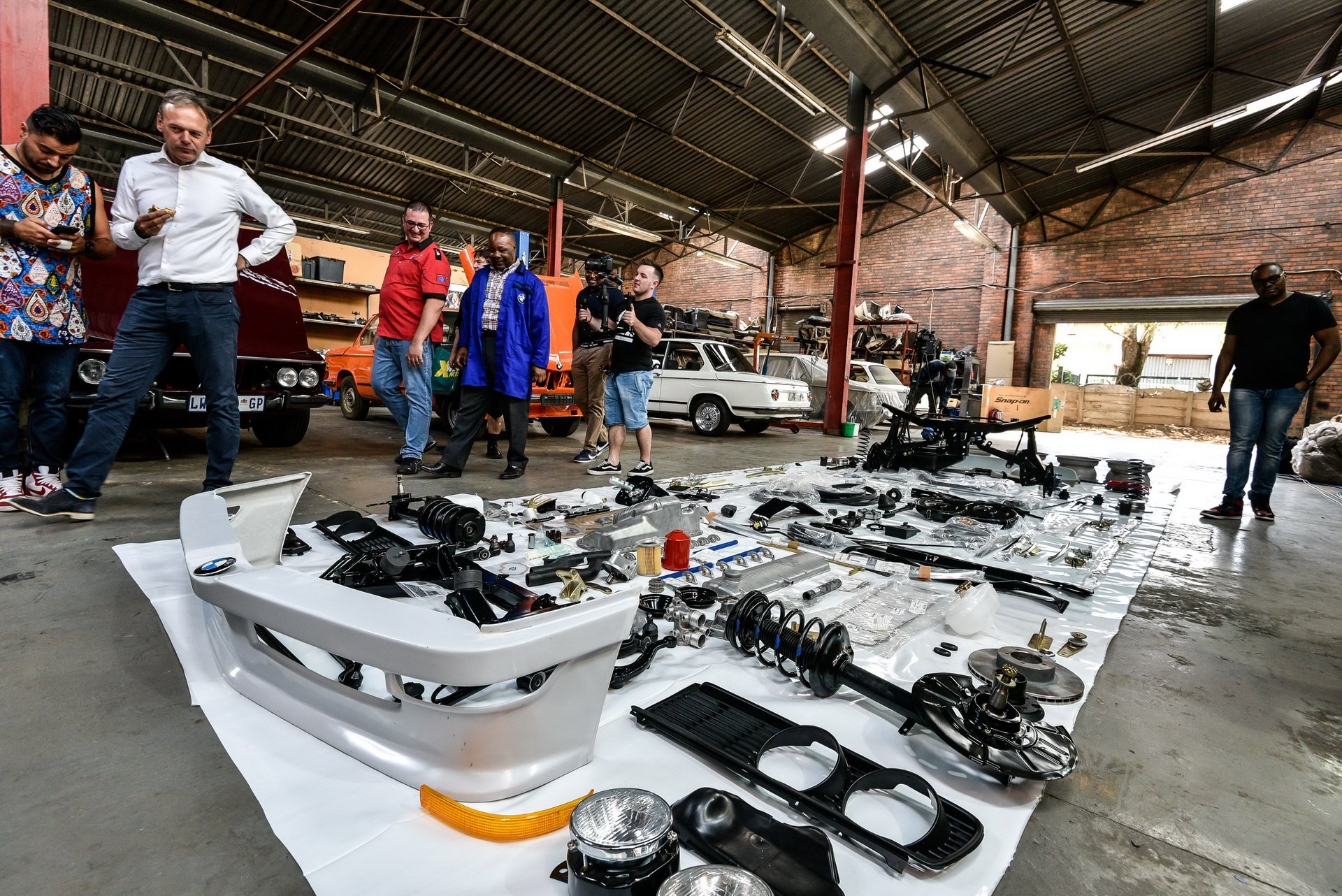 BMW-530-MLE-Restoration-process-167